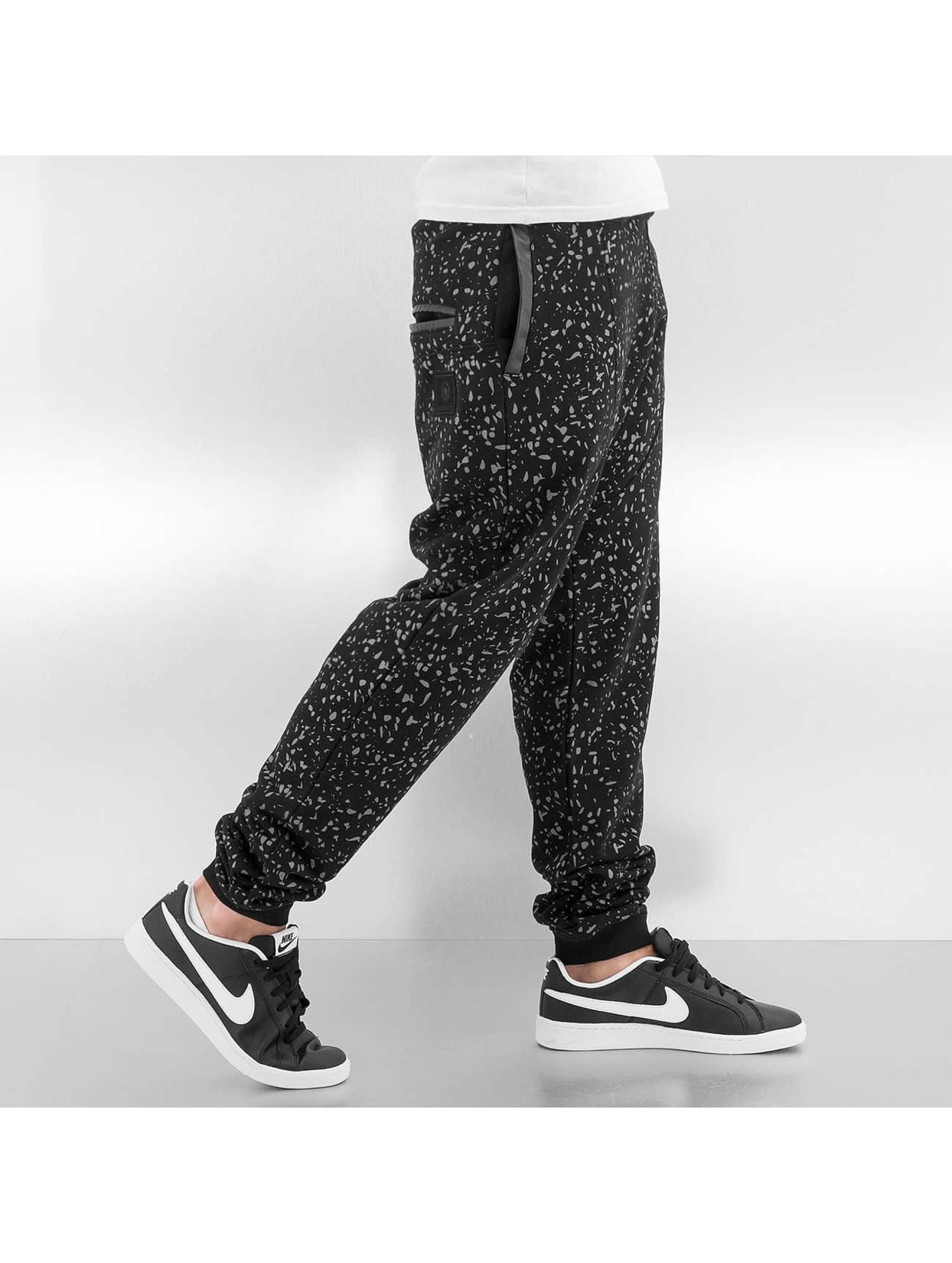 Bangastic Jogging Speckle noir