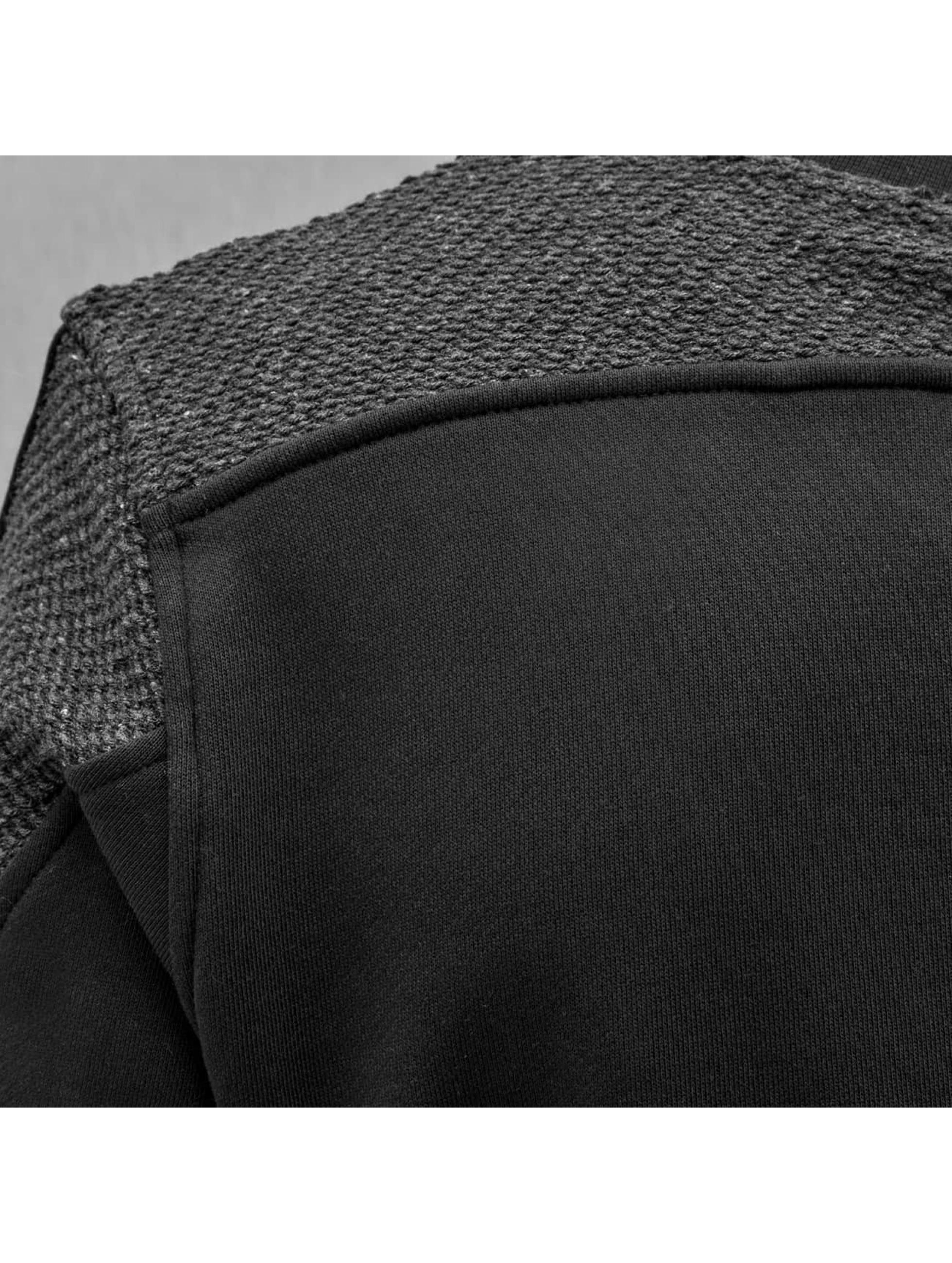 Bangastic Pullover Eupen schwarz