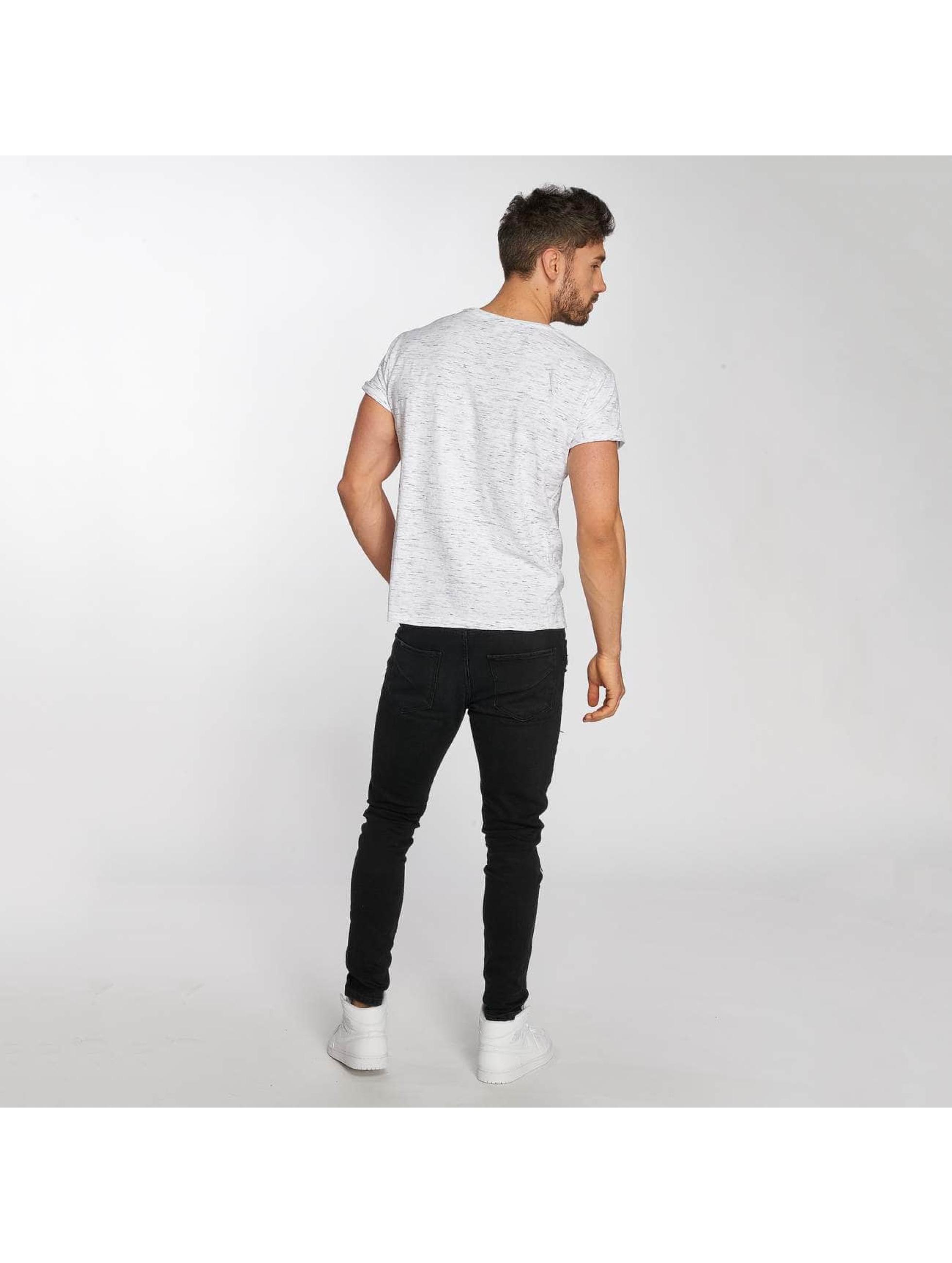 Bangastic Slim Fit Jeans Burundi èierna