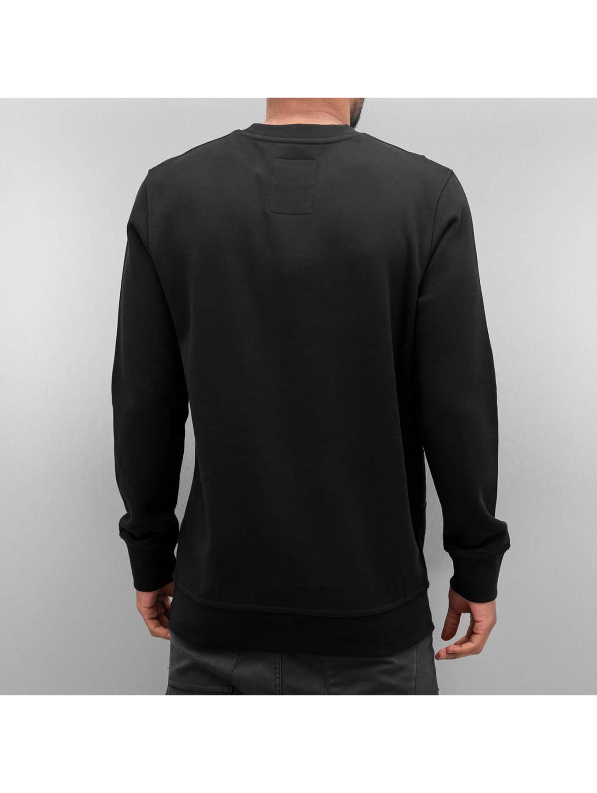Bangastic Sweat & Pull Seen noir