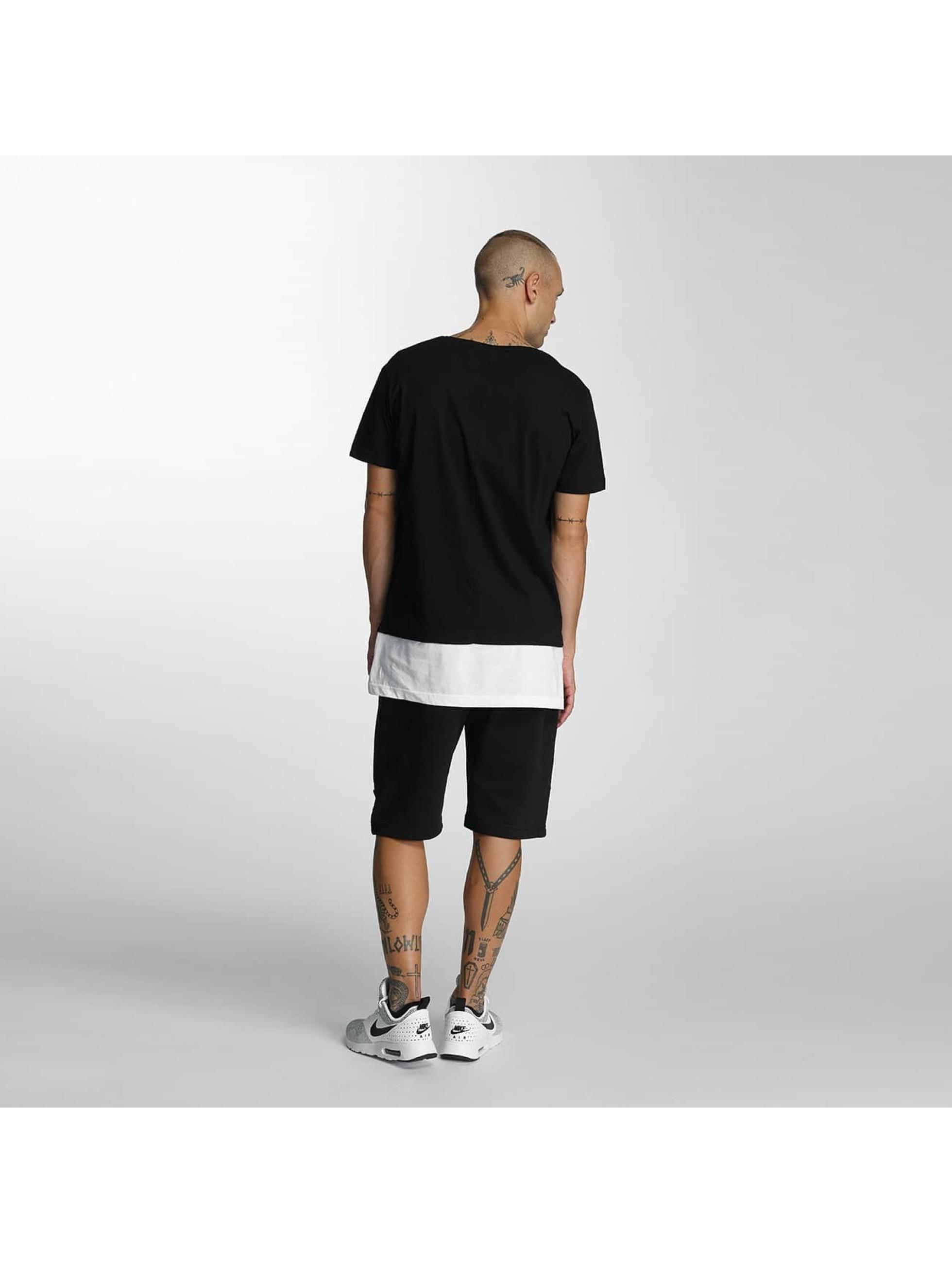 Bangastic T-Shirt LA black