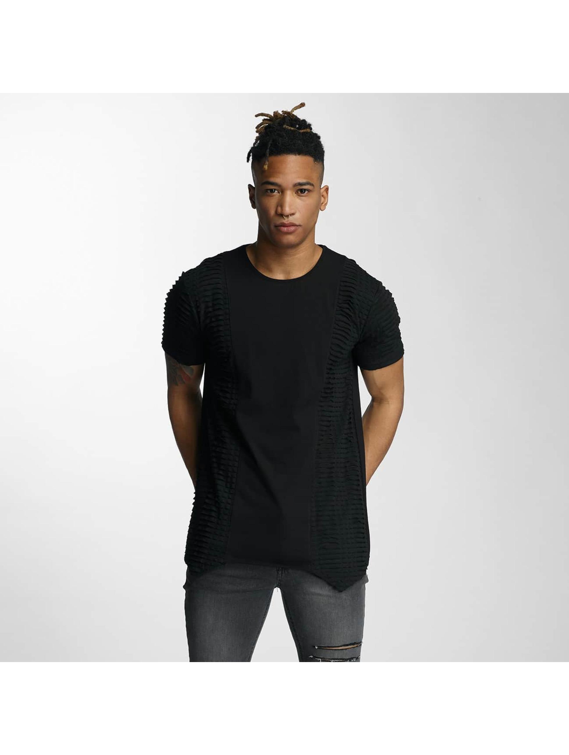 Bangastic T-Shirt Tiago black