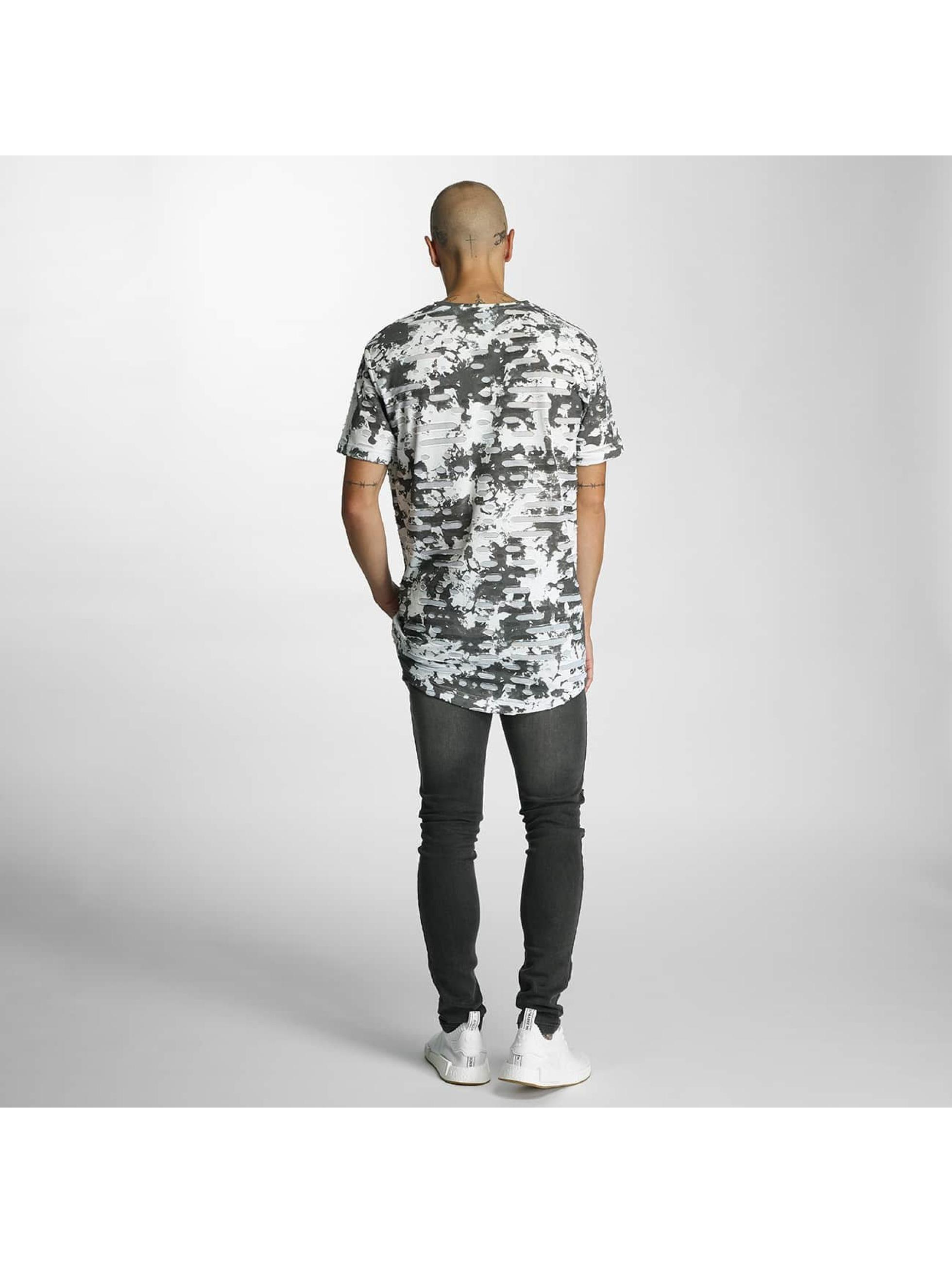 Bangastic T-Shirt Strong grey