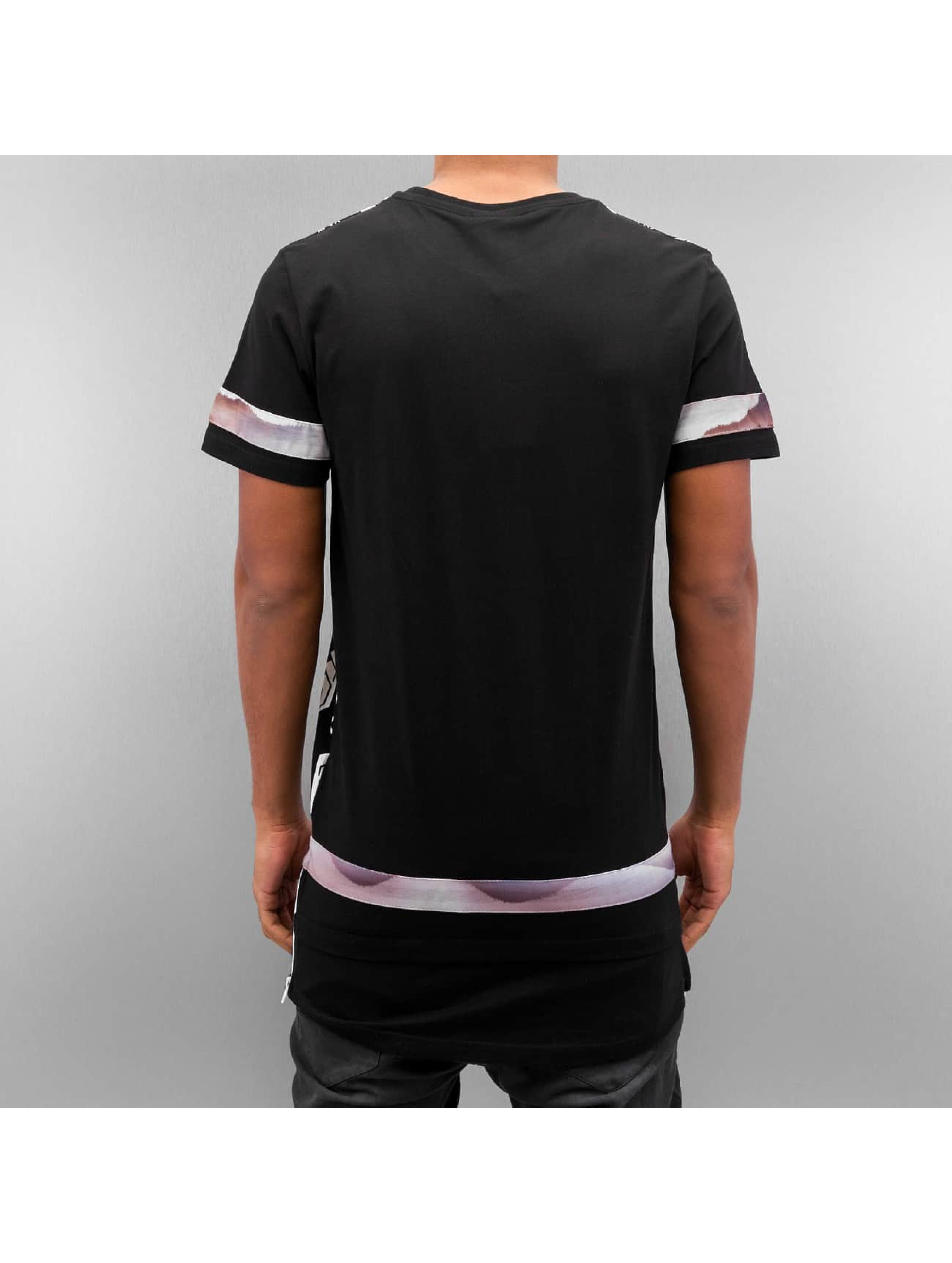 Bangastic T-Shirt Muggsy noir