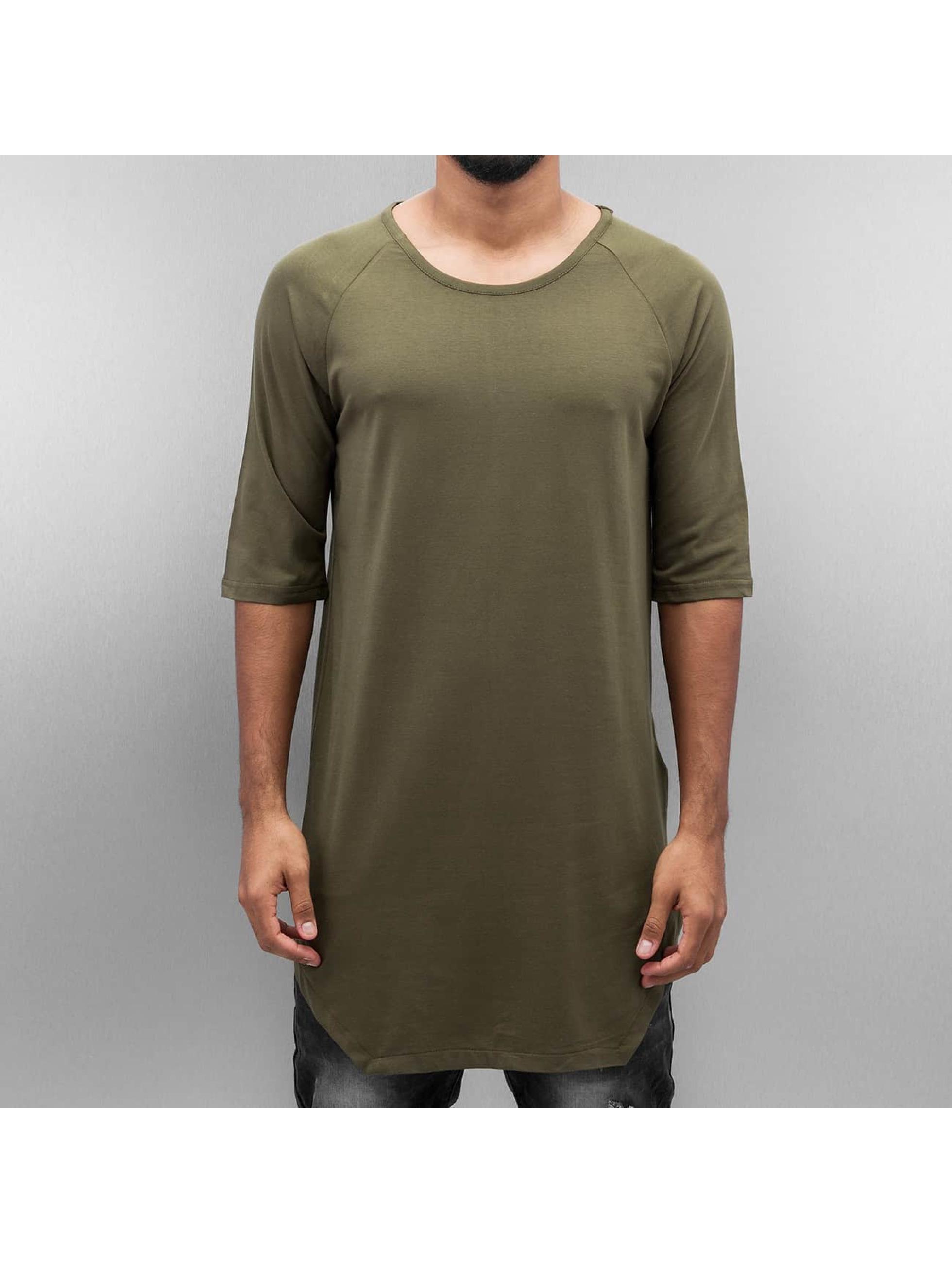 Bangastic T-shirt Stan oliva