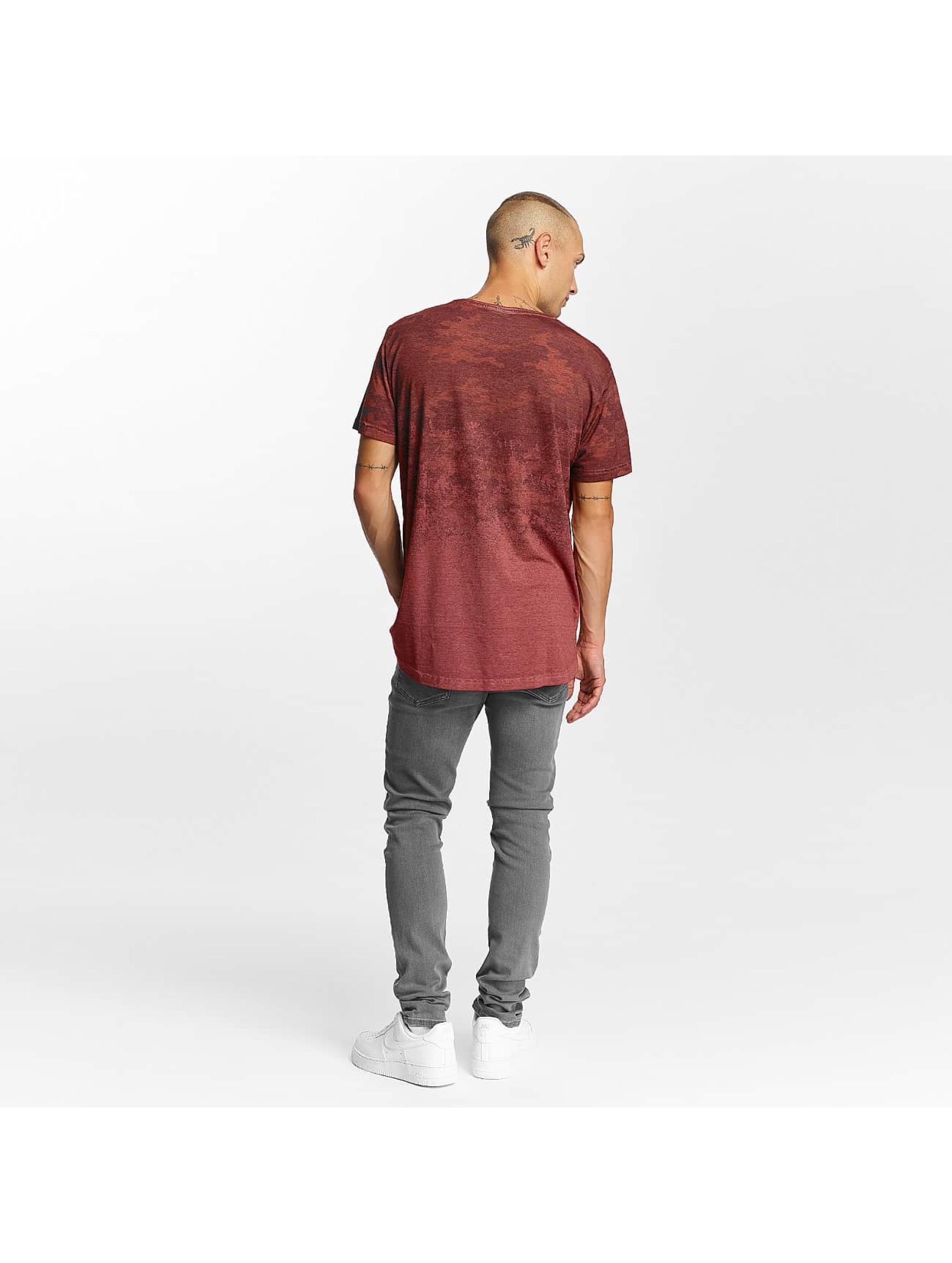 Bangastic T-Shirt Fadin' rot