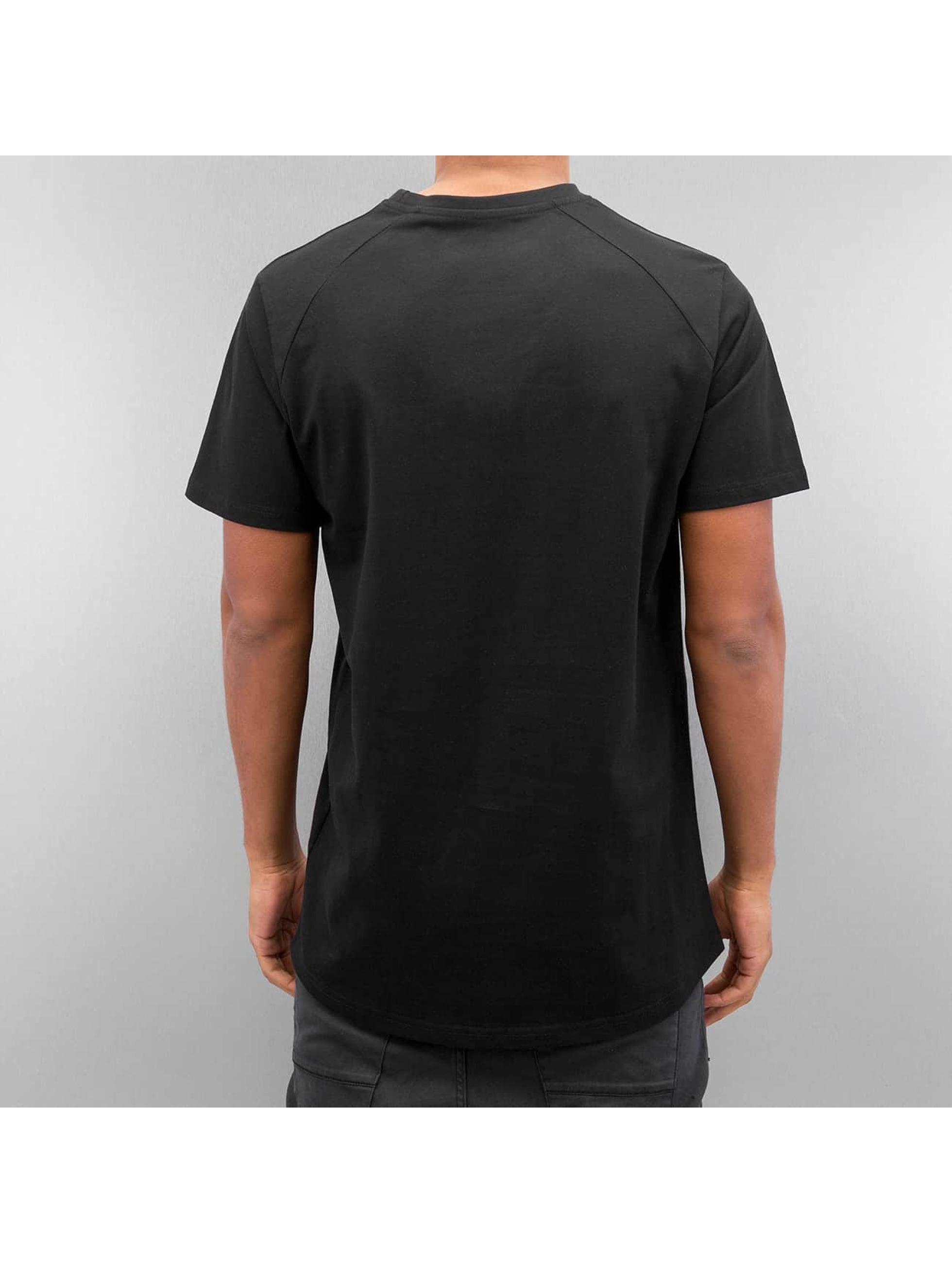 Bangastic T-Shirt Doug schwarz