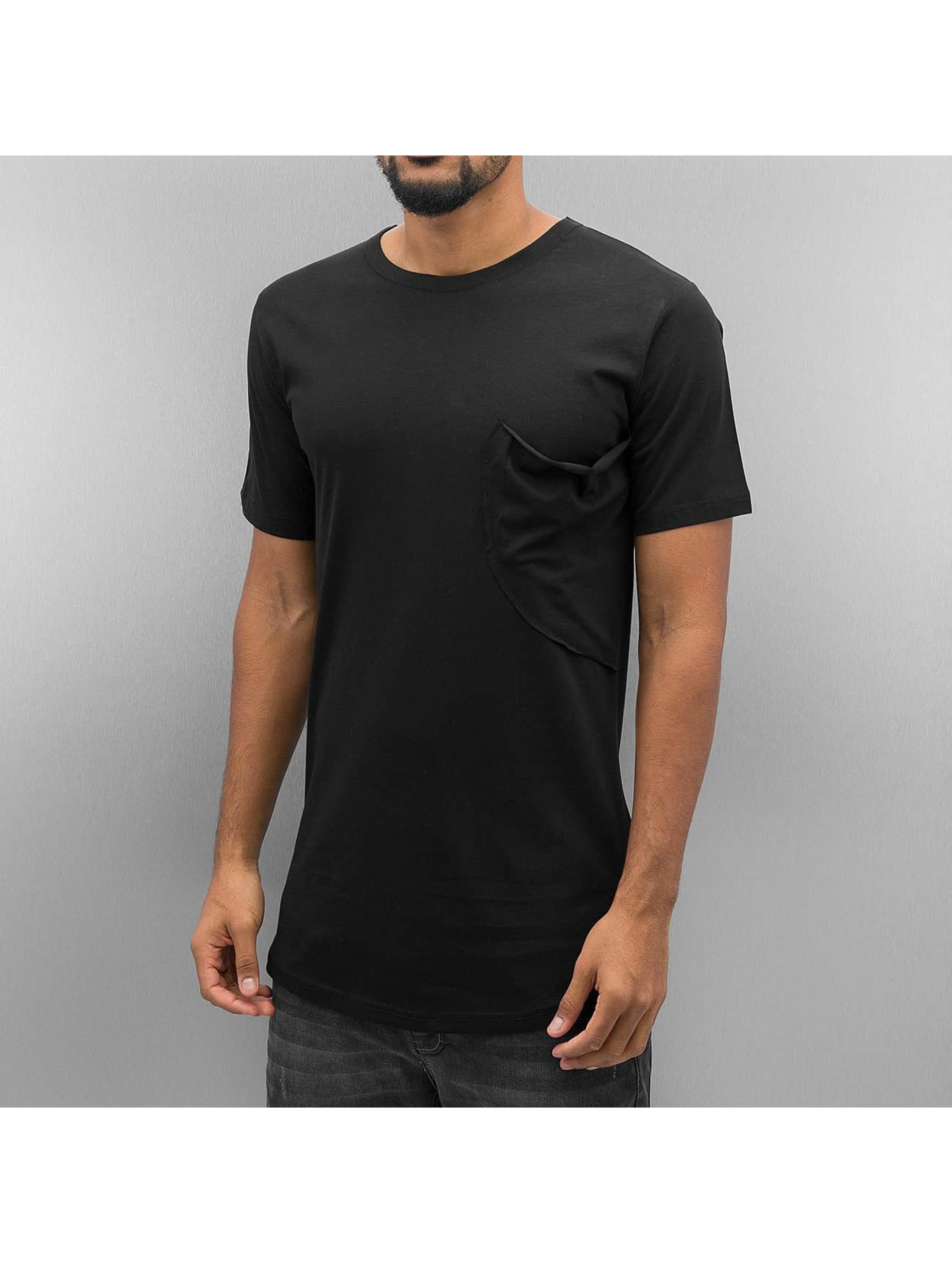 Bangastic T-Shirt Jack schwarz