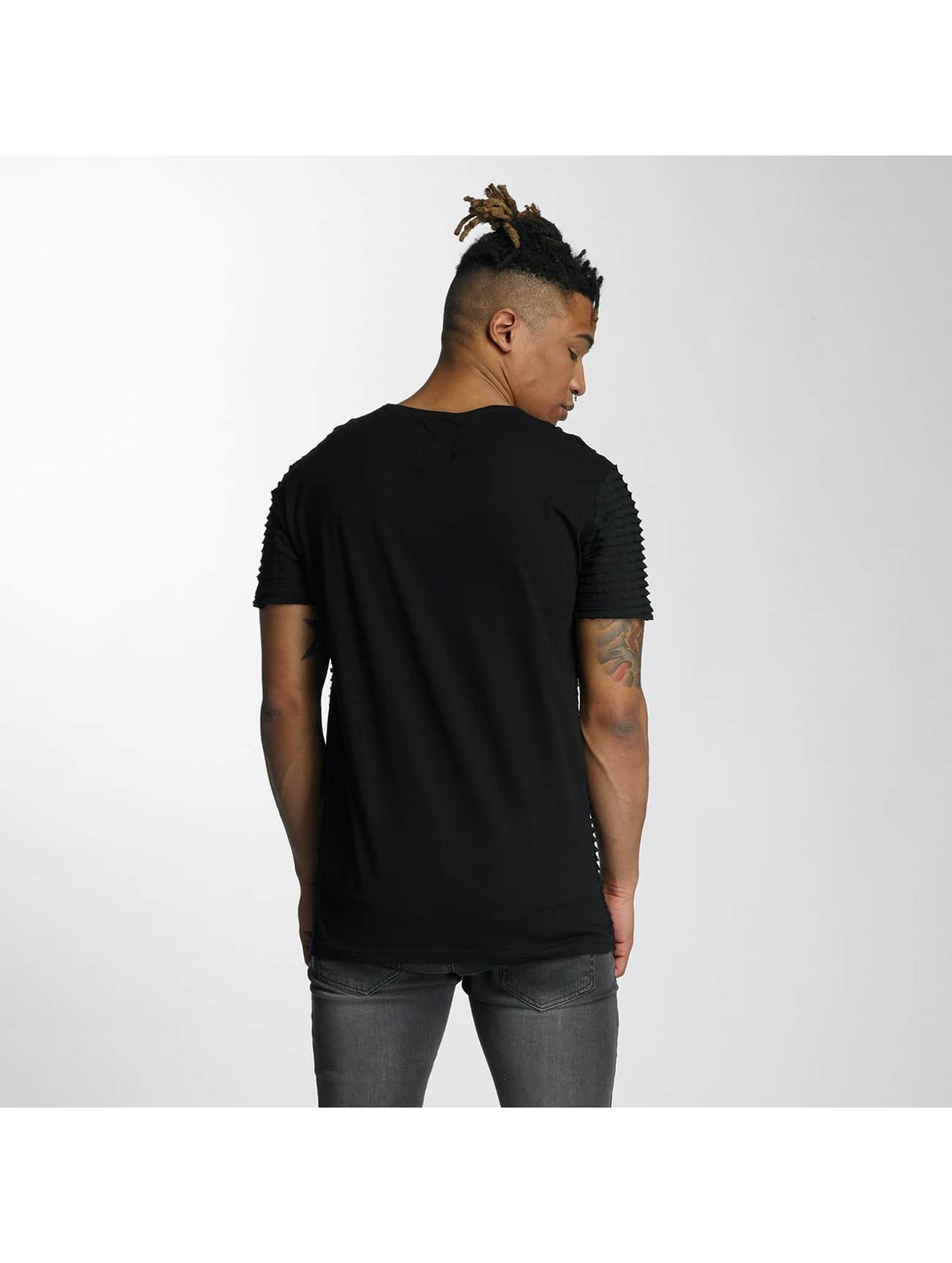 Bangastic T-Shirt Tiago schwarz
