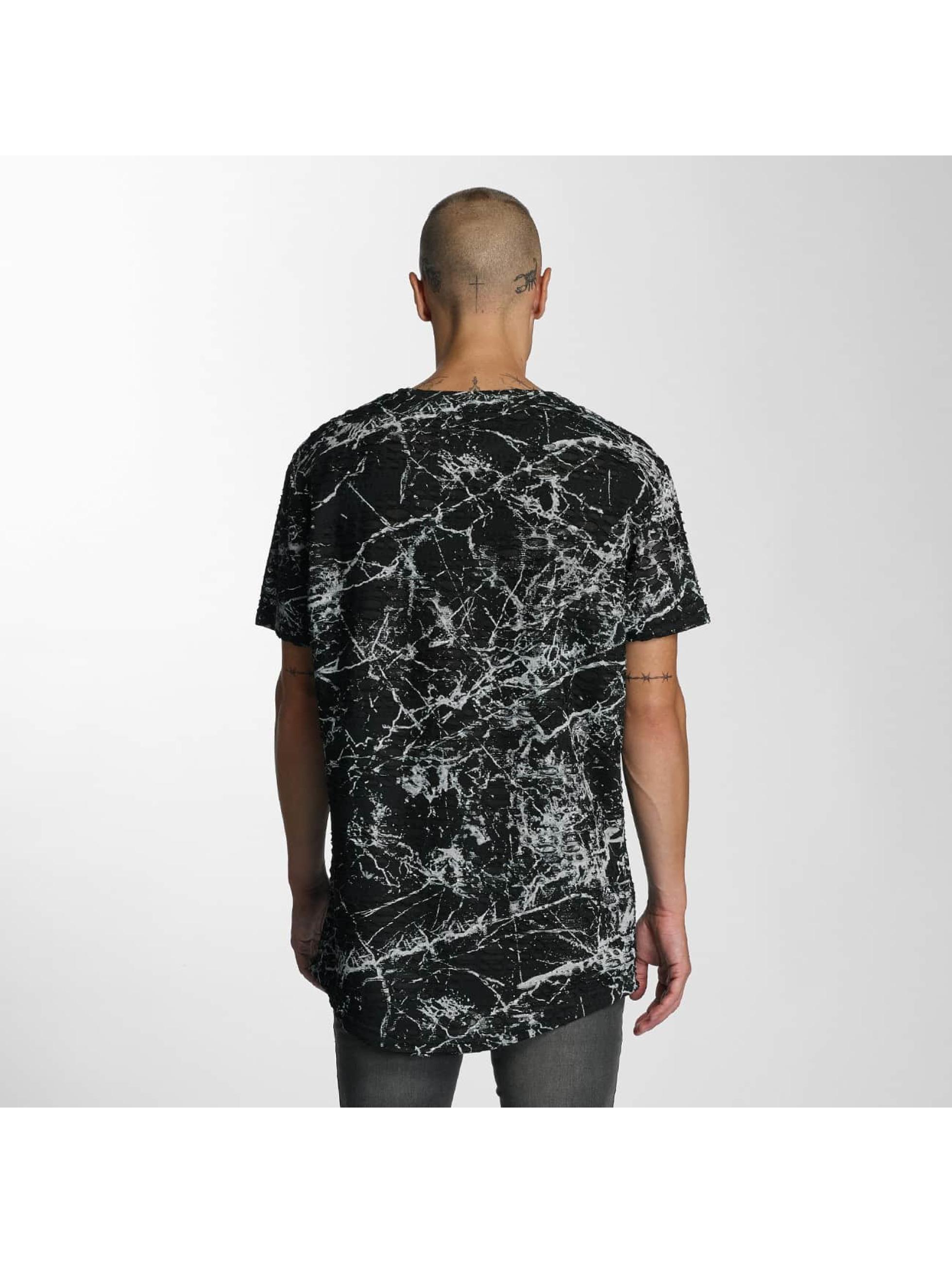Bangastic T-Shirt Strong schwarz