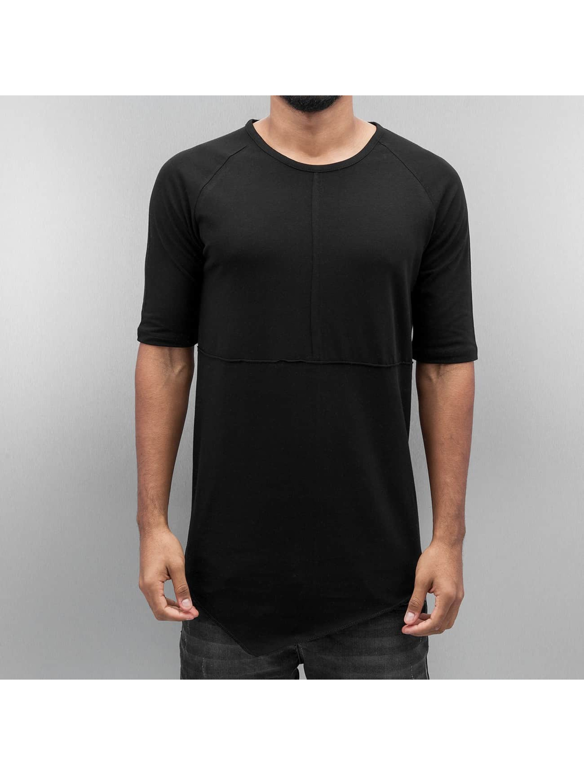 Bangastic Tall Tees Joe black