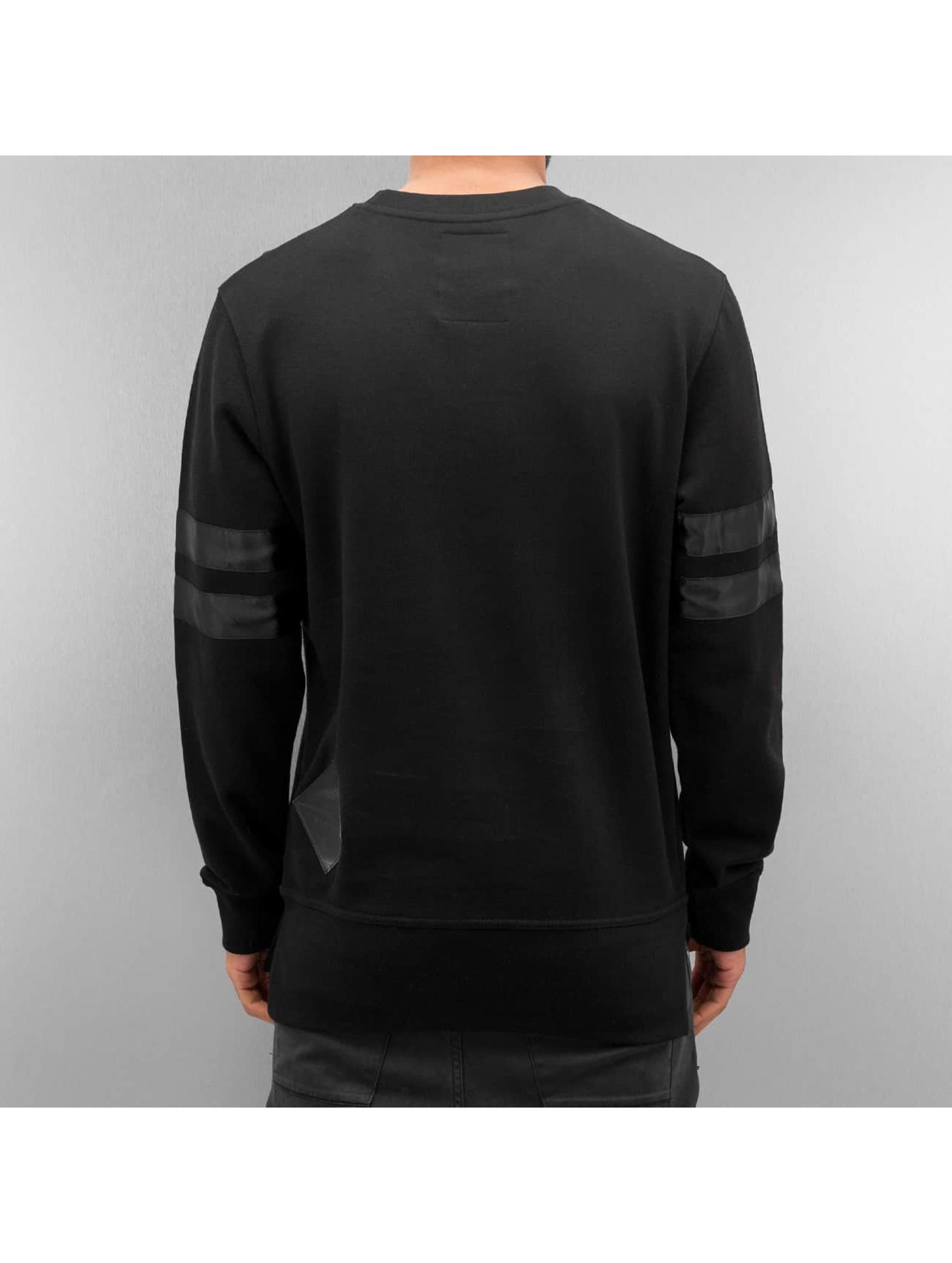 Bangastic trui Derrick zwart