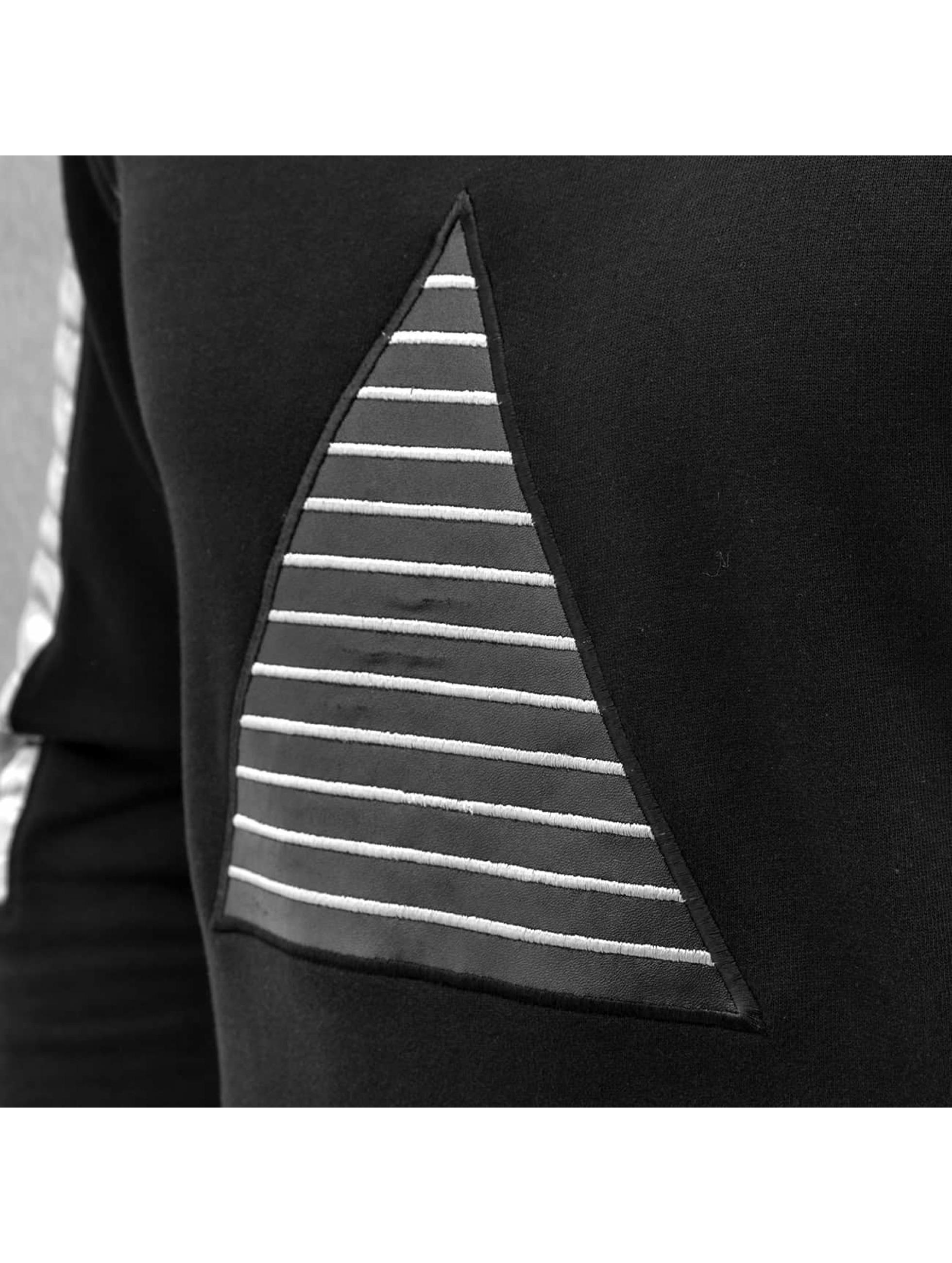 Bangastic trui Future zwart