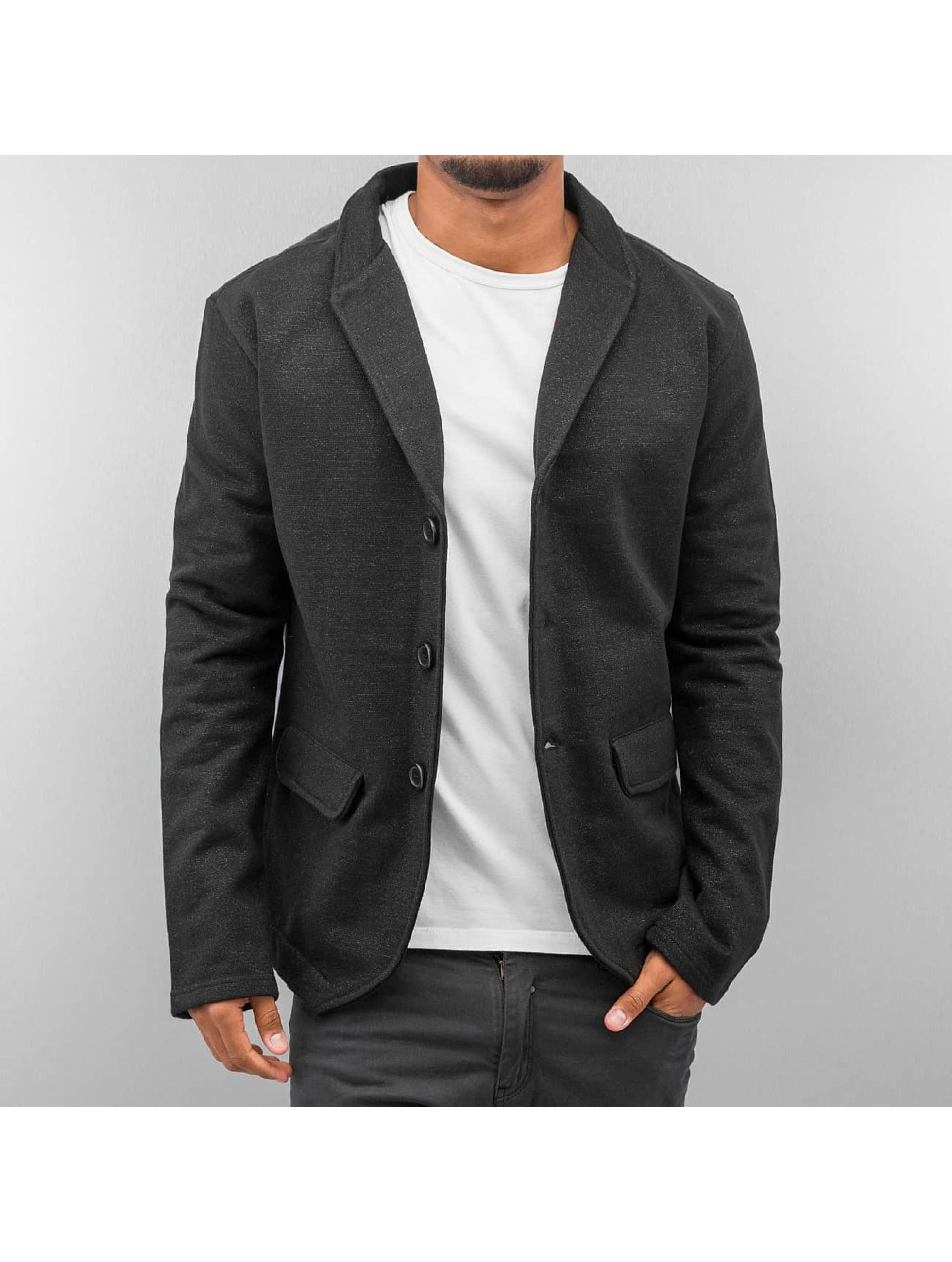 Bangastic vest Glamour zwart
