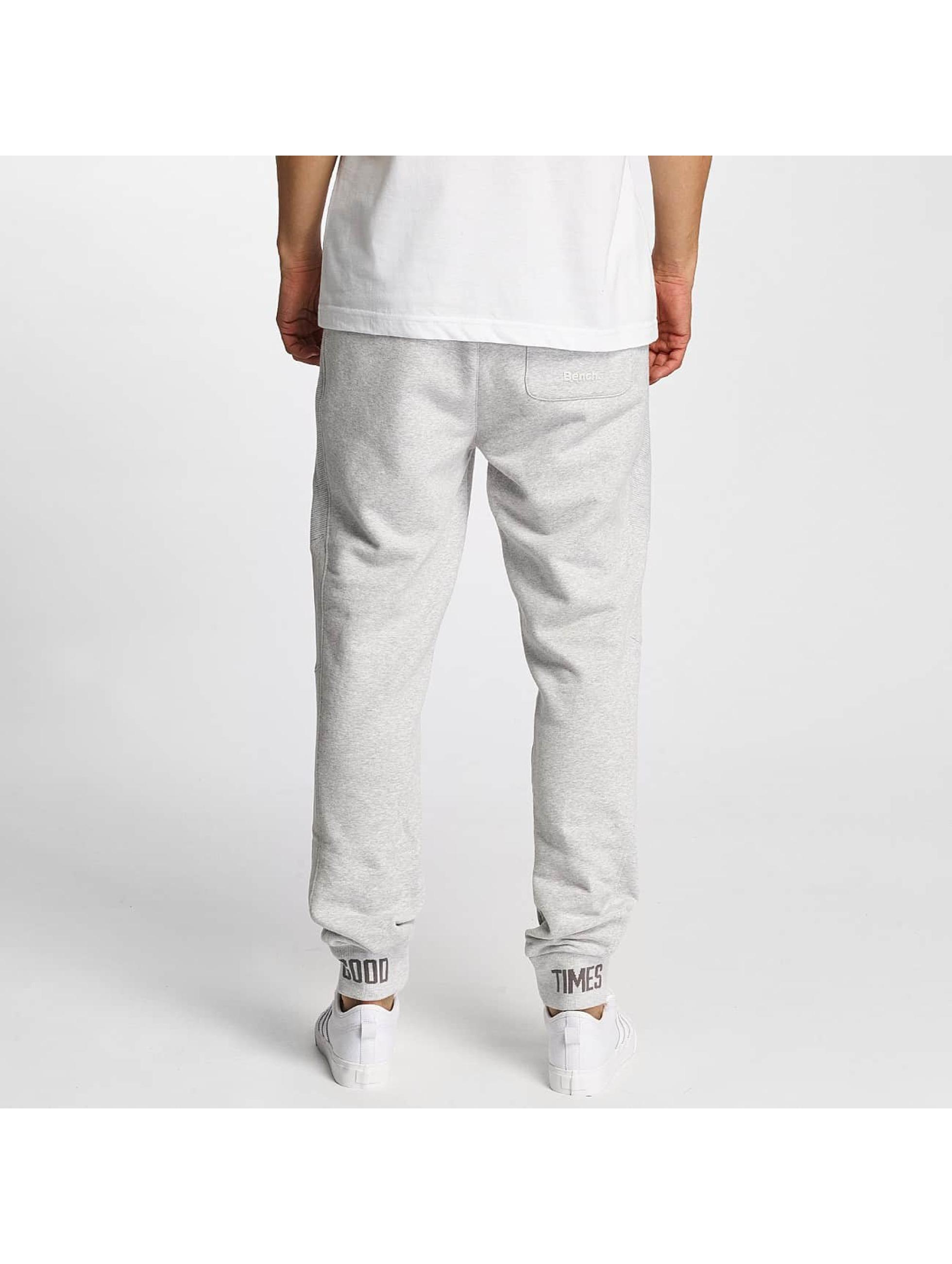 Bench Спортивные брюки Comination серый