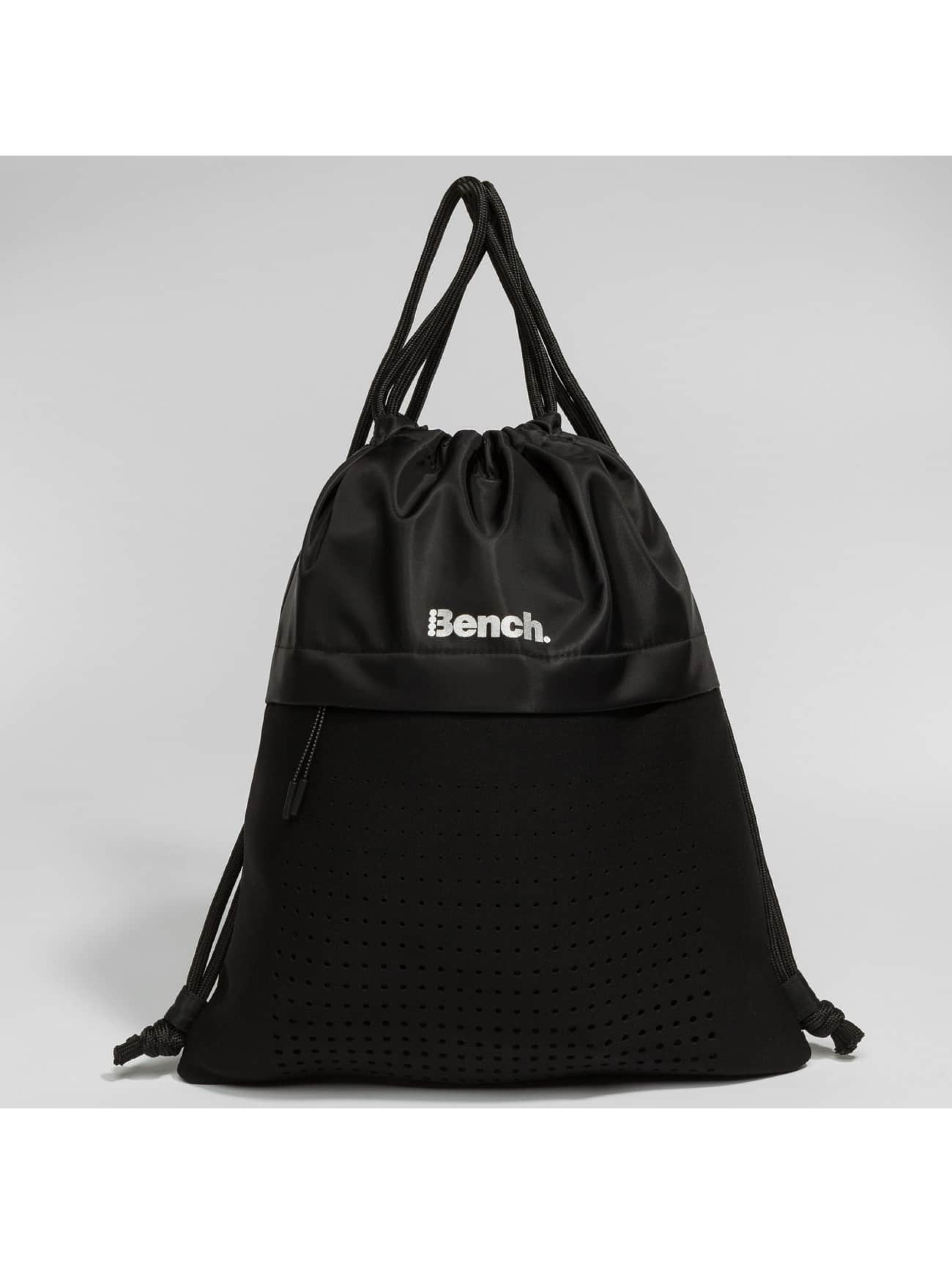 Bench Beutel Smart black