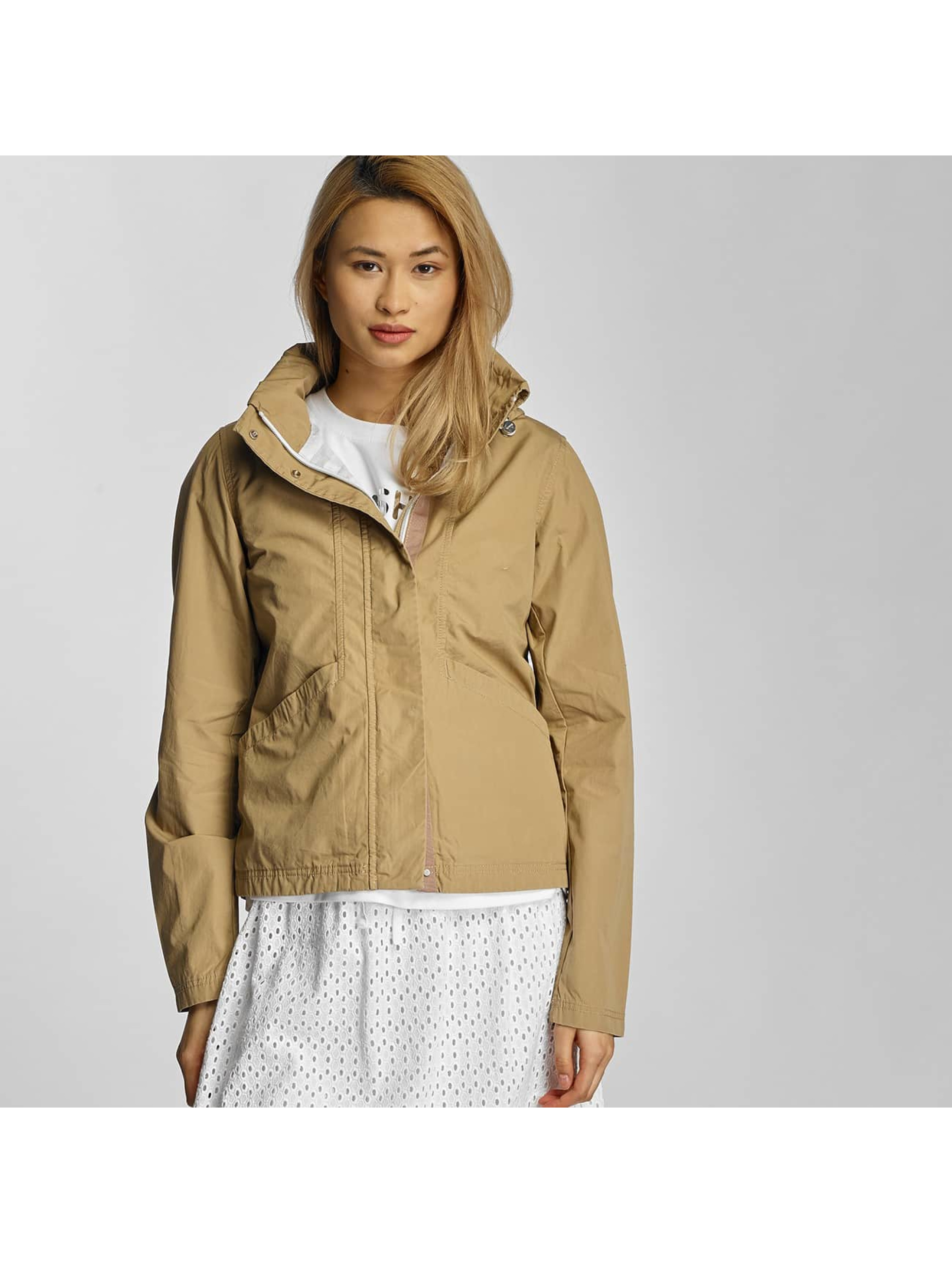 Bench Lightweight Jacket Easy beige