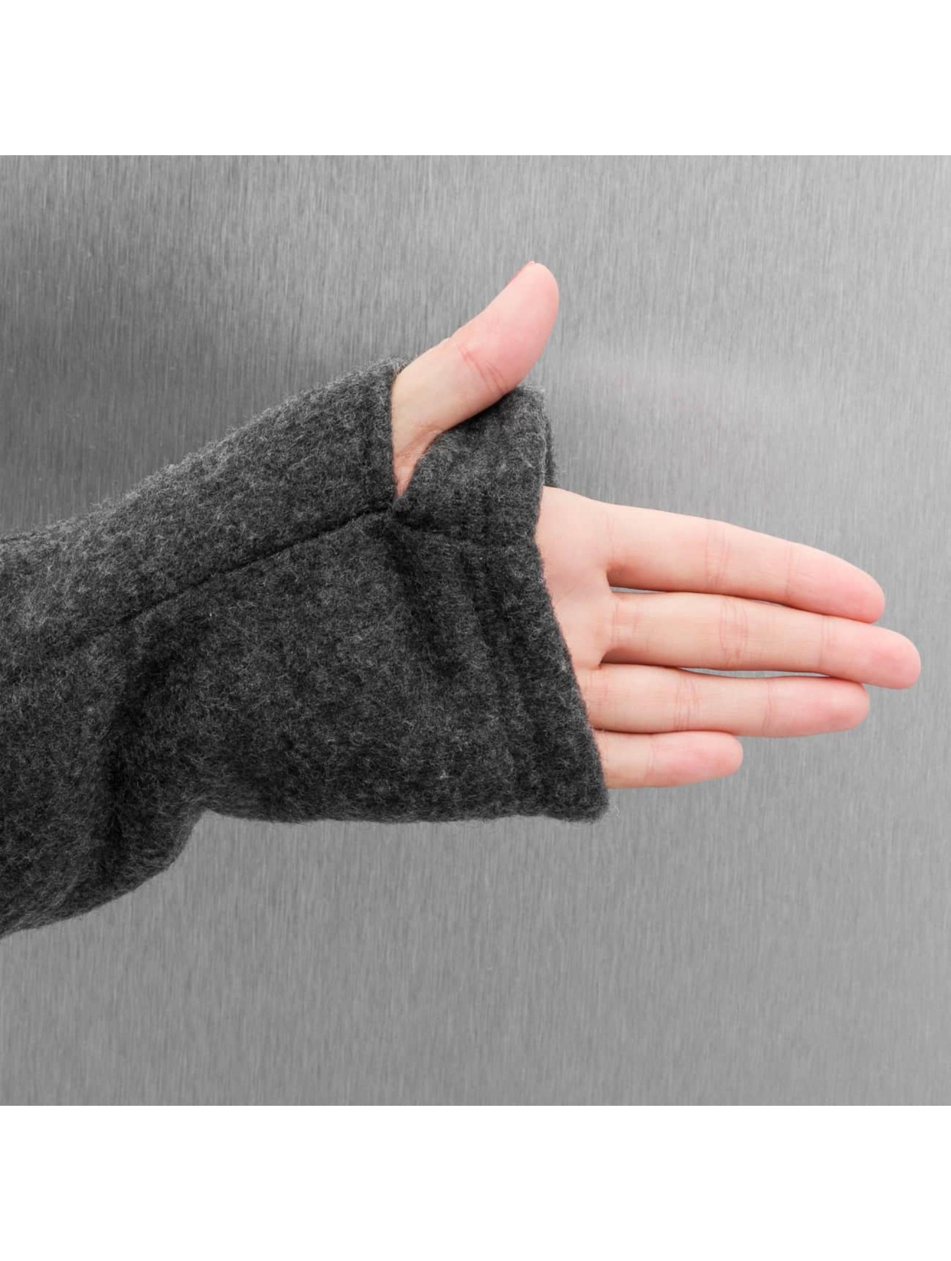 Bench Övergångsjackor Forsee grå