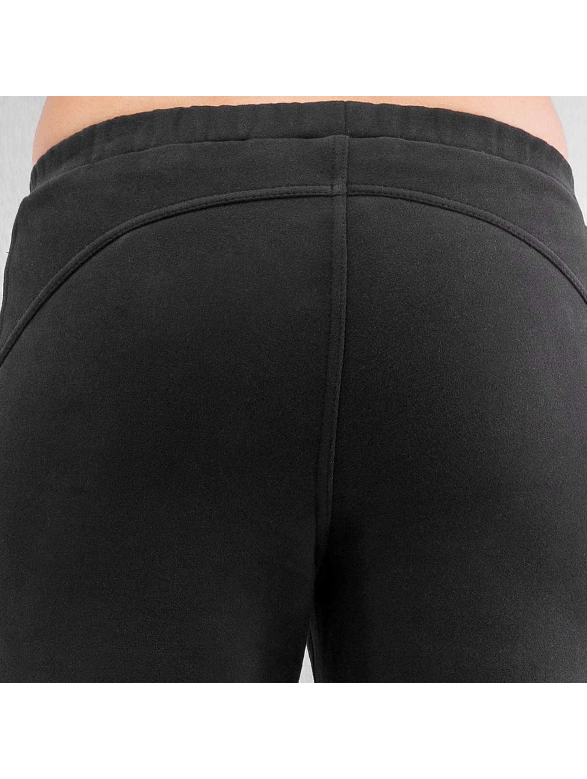 Bench Sweat Pant Pedagogic black