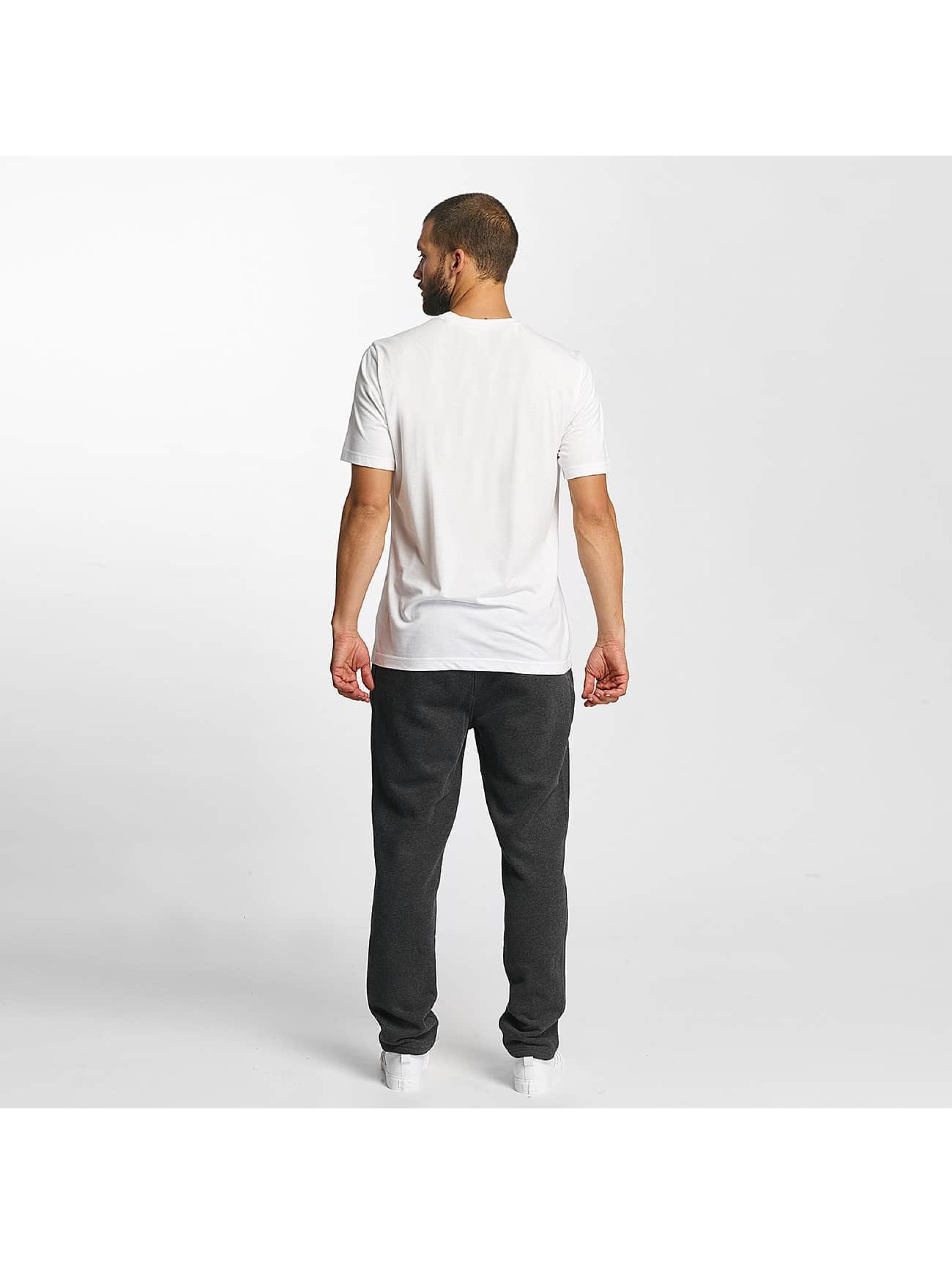 Bench Sweat Pant Branded Marl grey