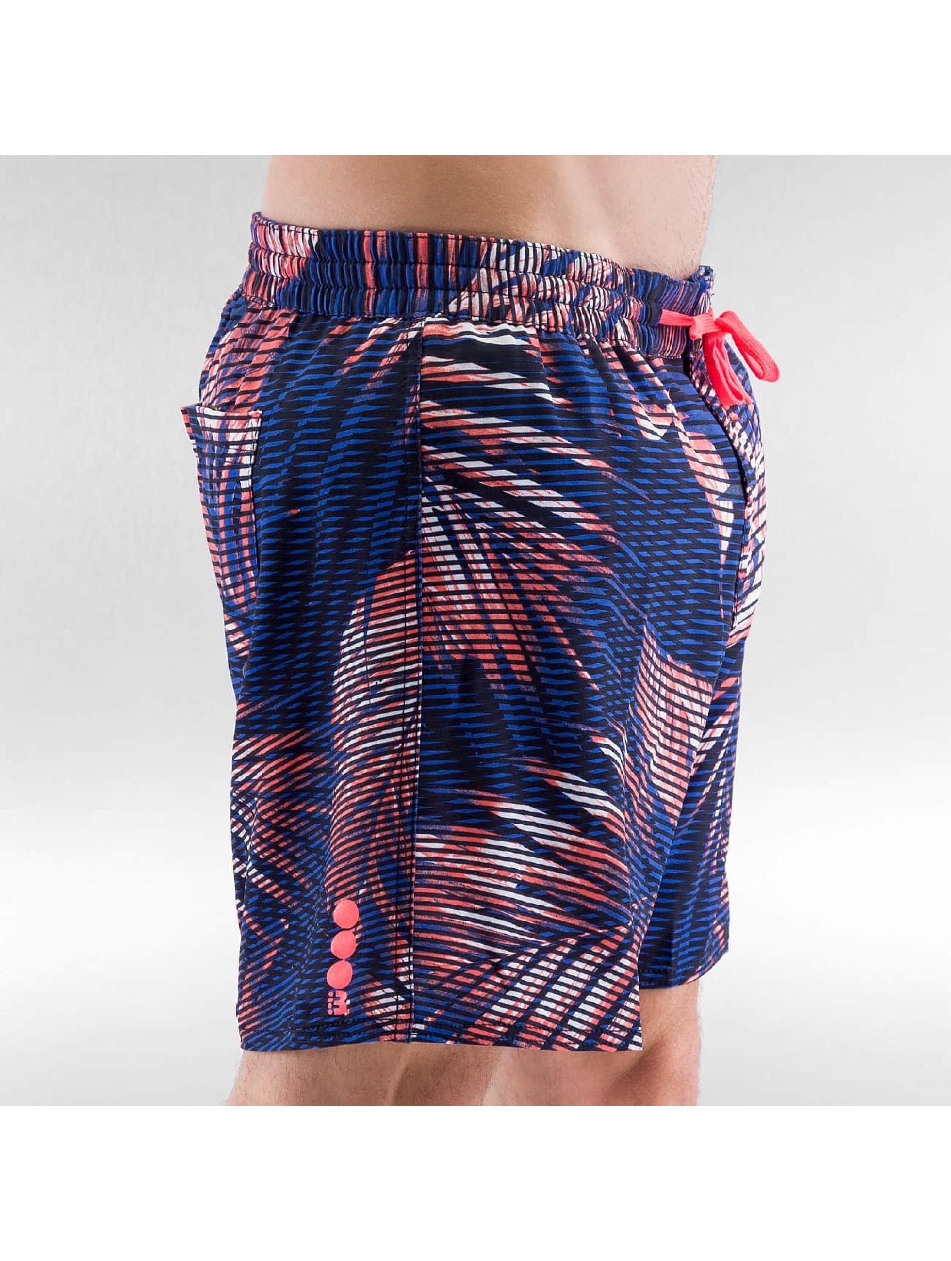 Bench Swim shorts Cantata blue