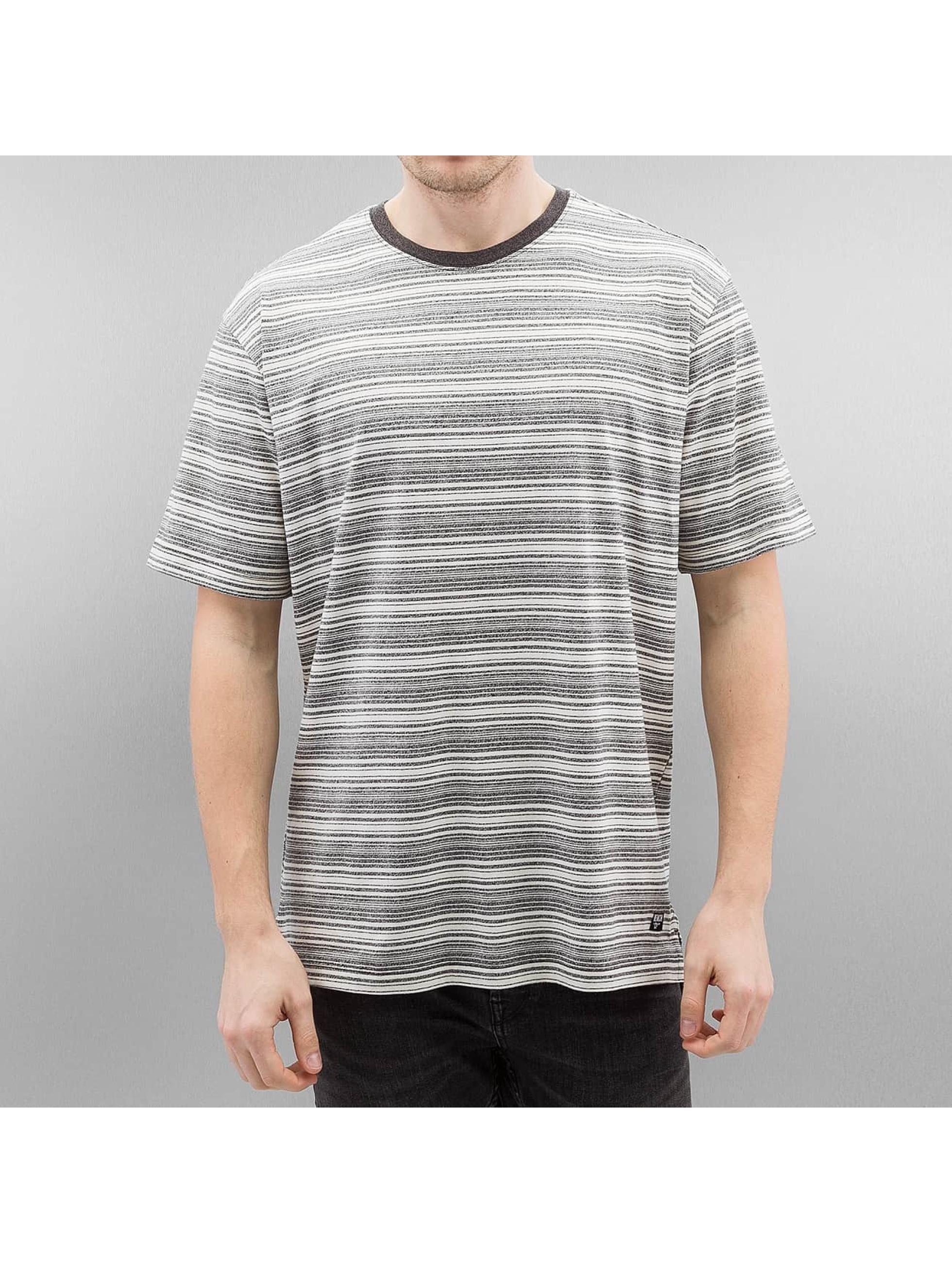 Bench T-Shirt YD Stripe black