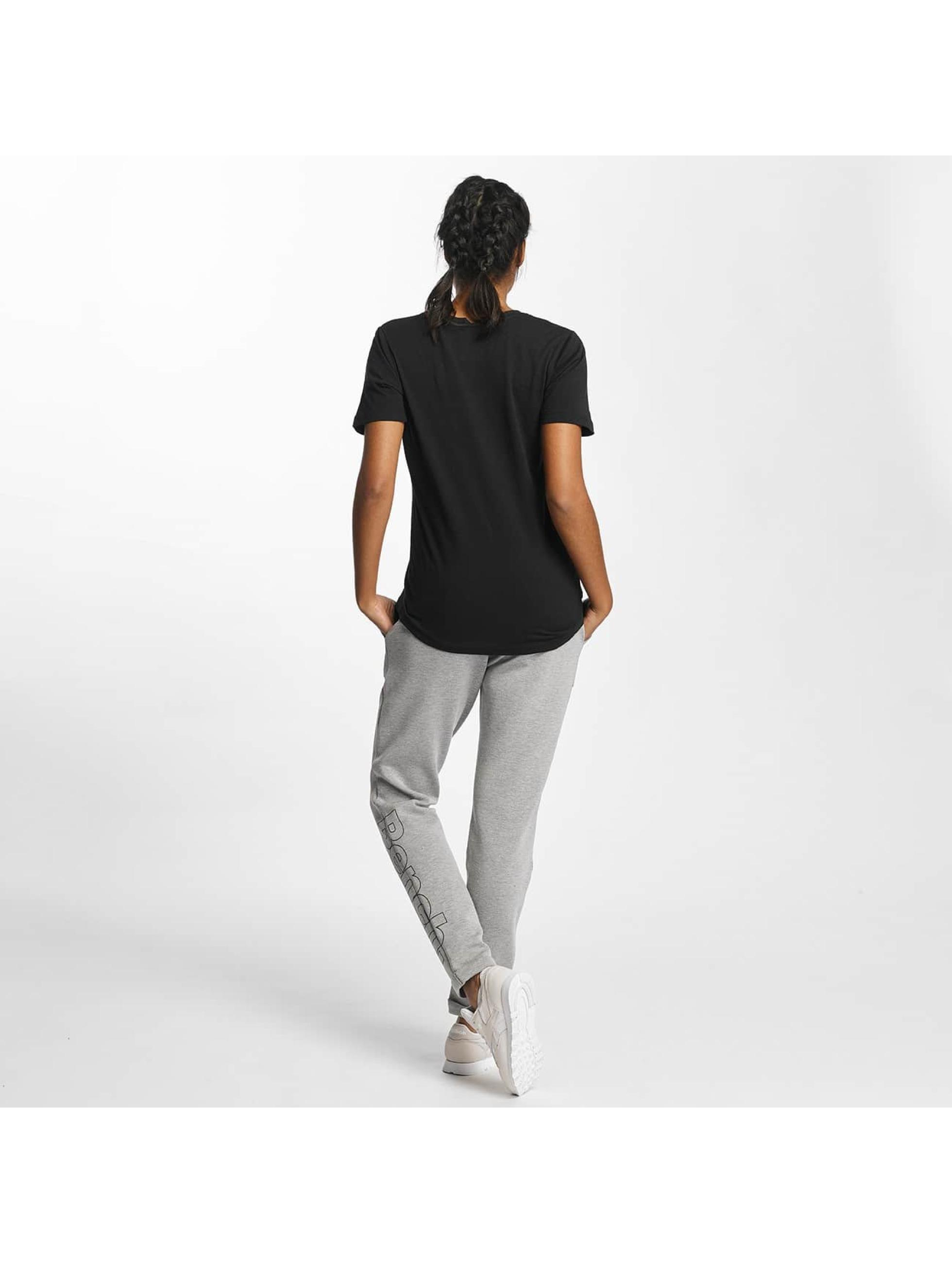 Bench T-Shirt Core Logo black