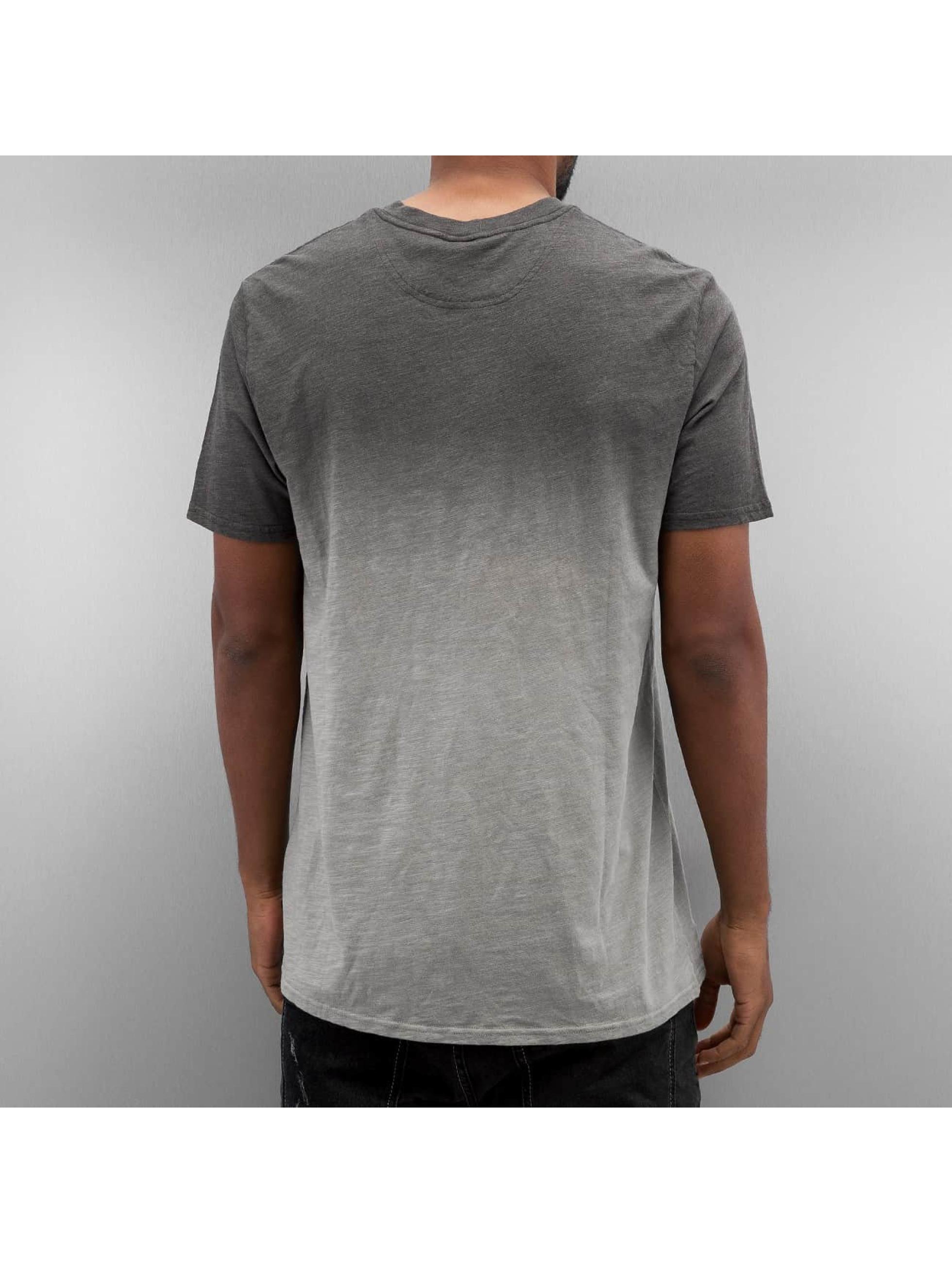 Bench T-Shirt Demense gris