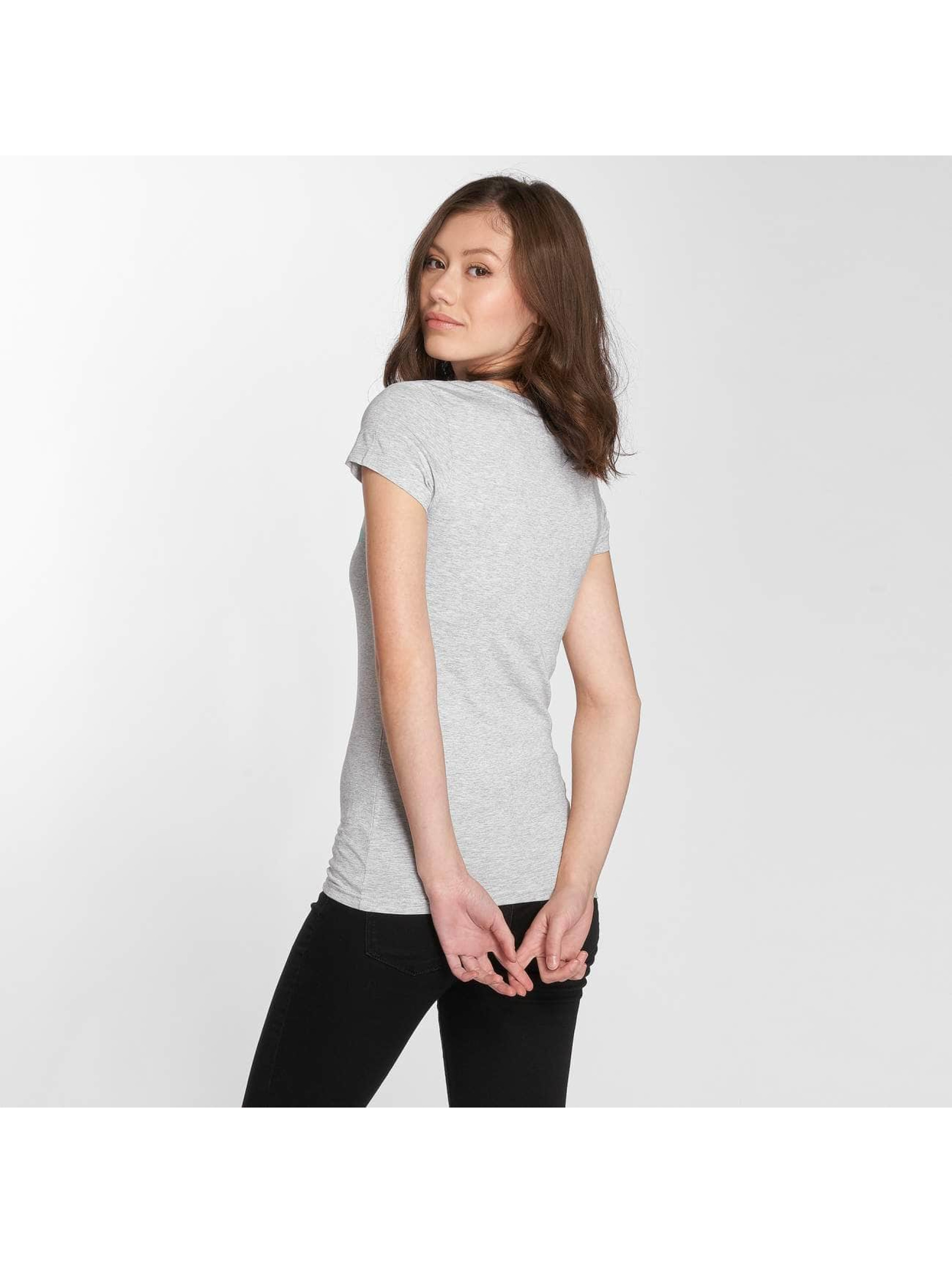 Bench T-Shirt Shootclean gris