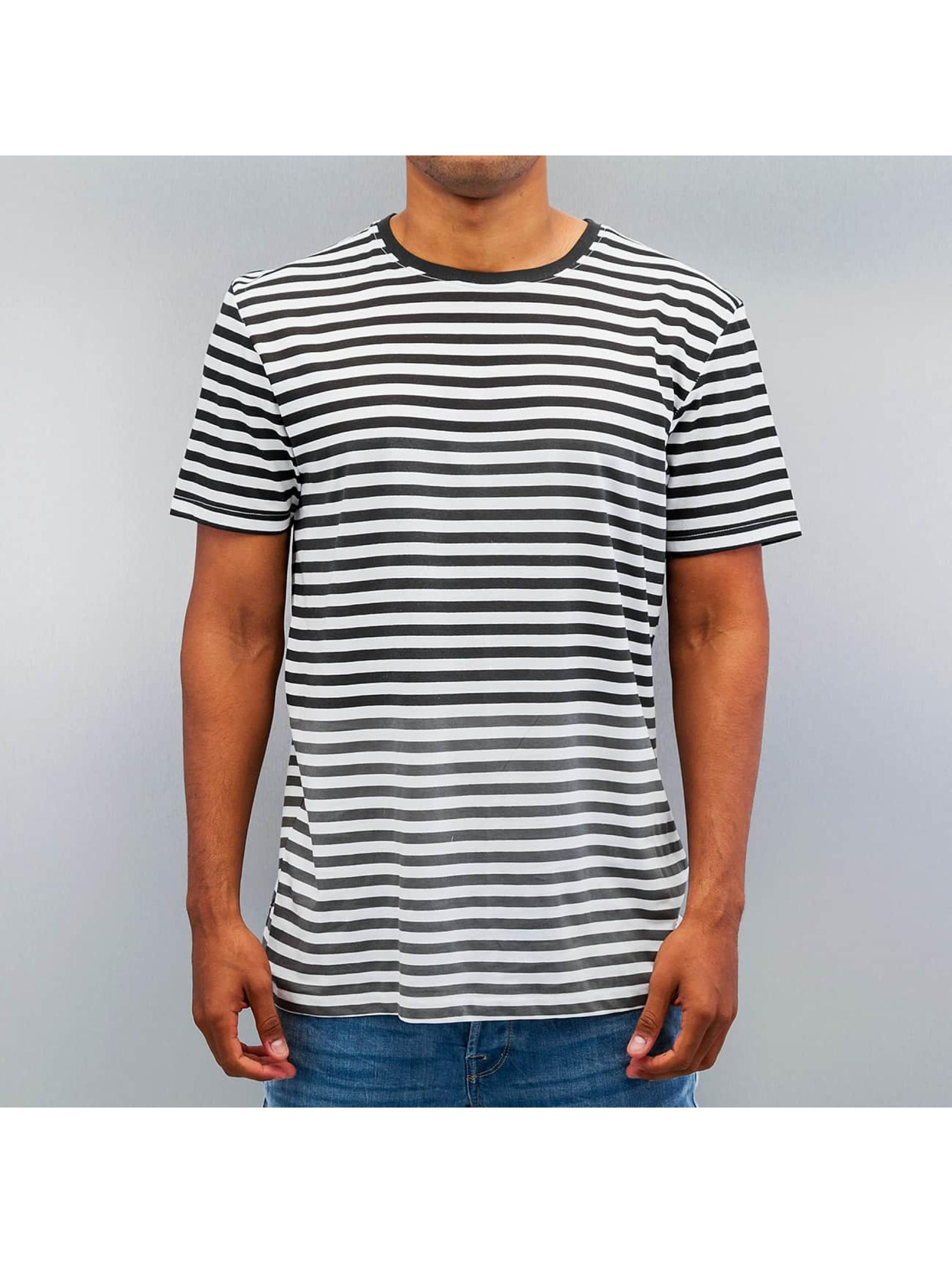 Bench T-Shirt Pontapreta noir