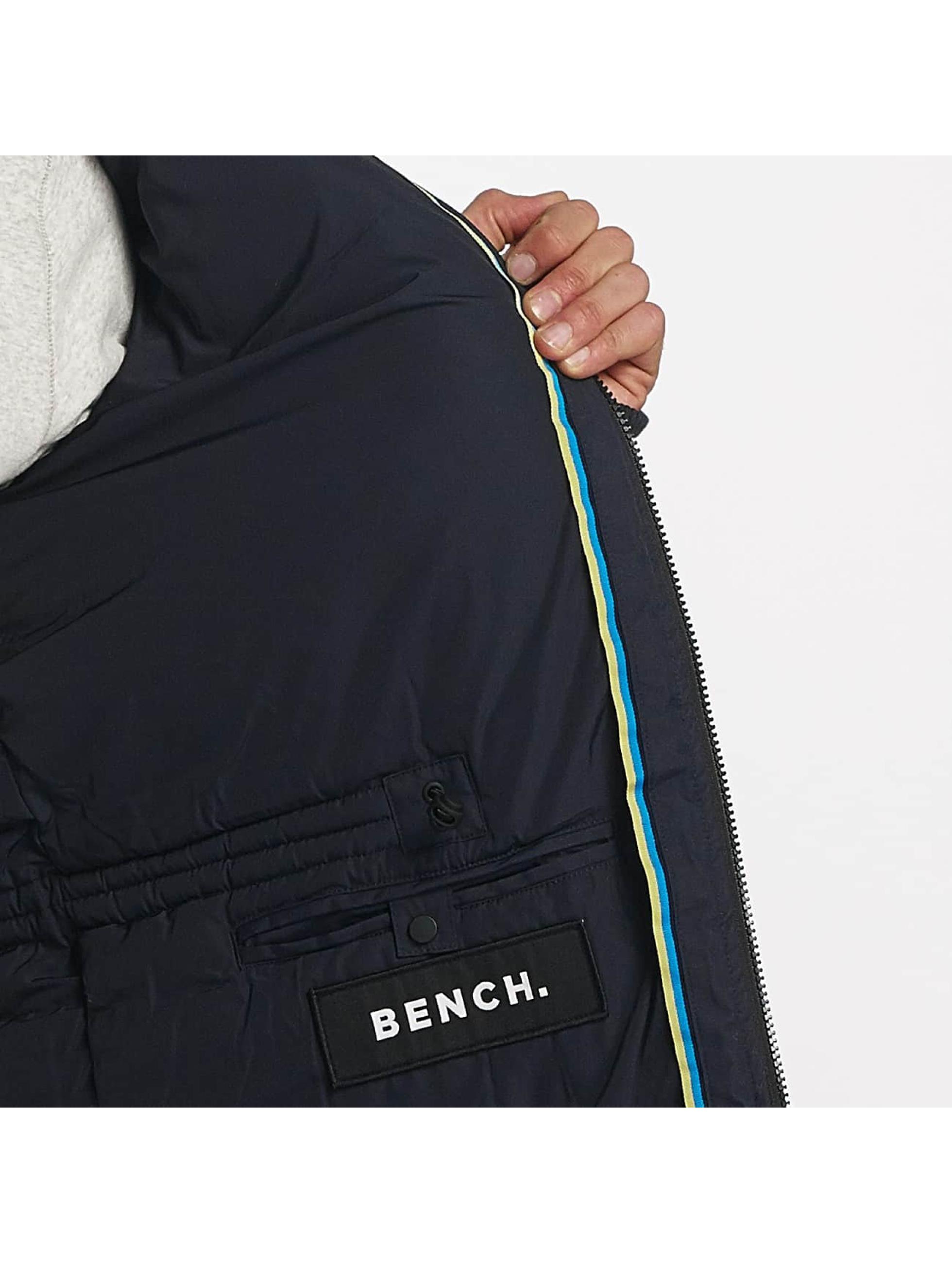 Bench Vinterjakker BLMK001056 blå