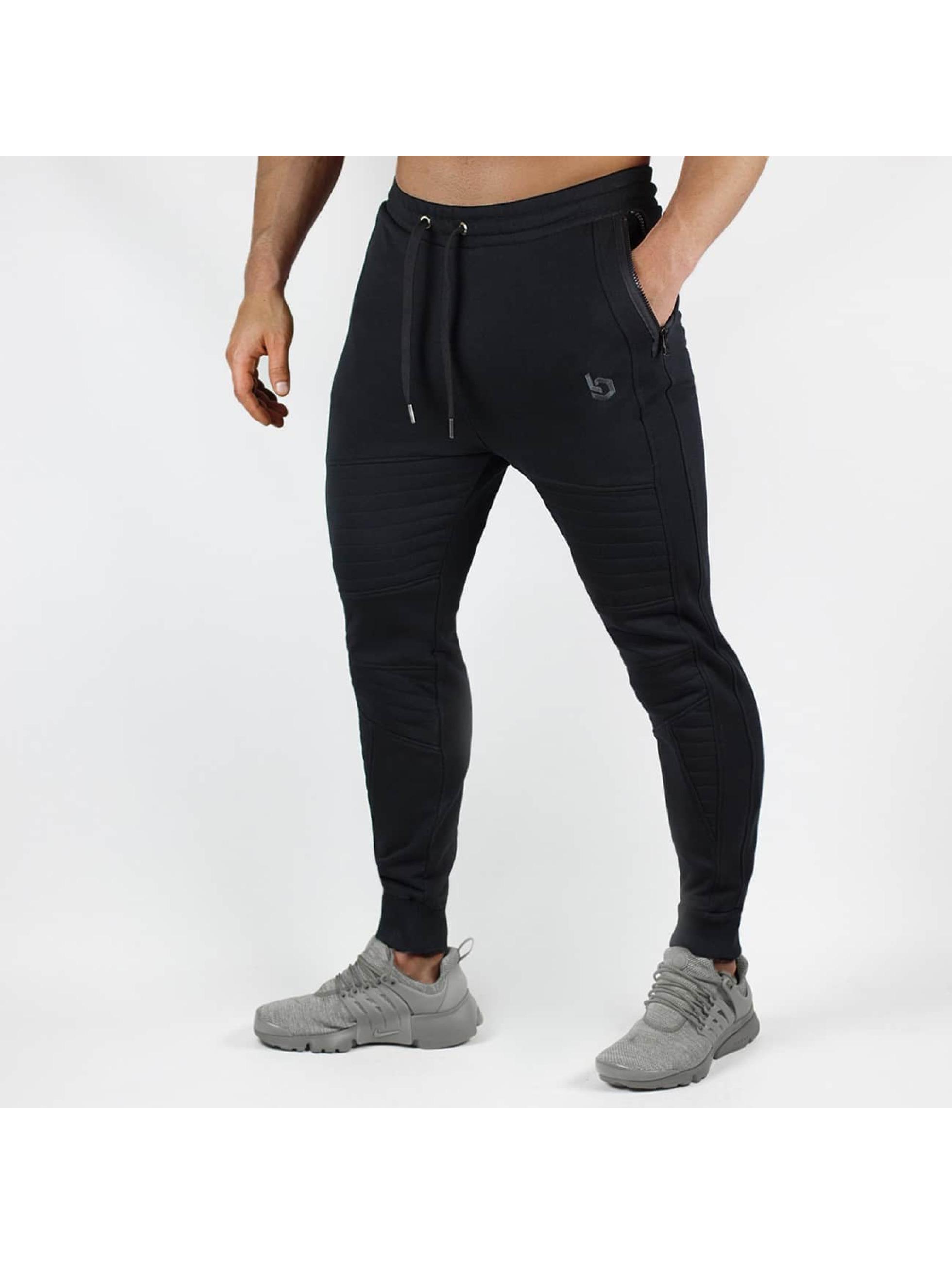 Beyond Limits Спортивные брюки Baseline черный