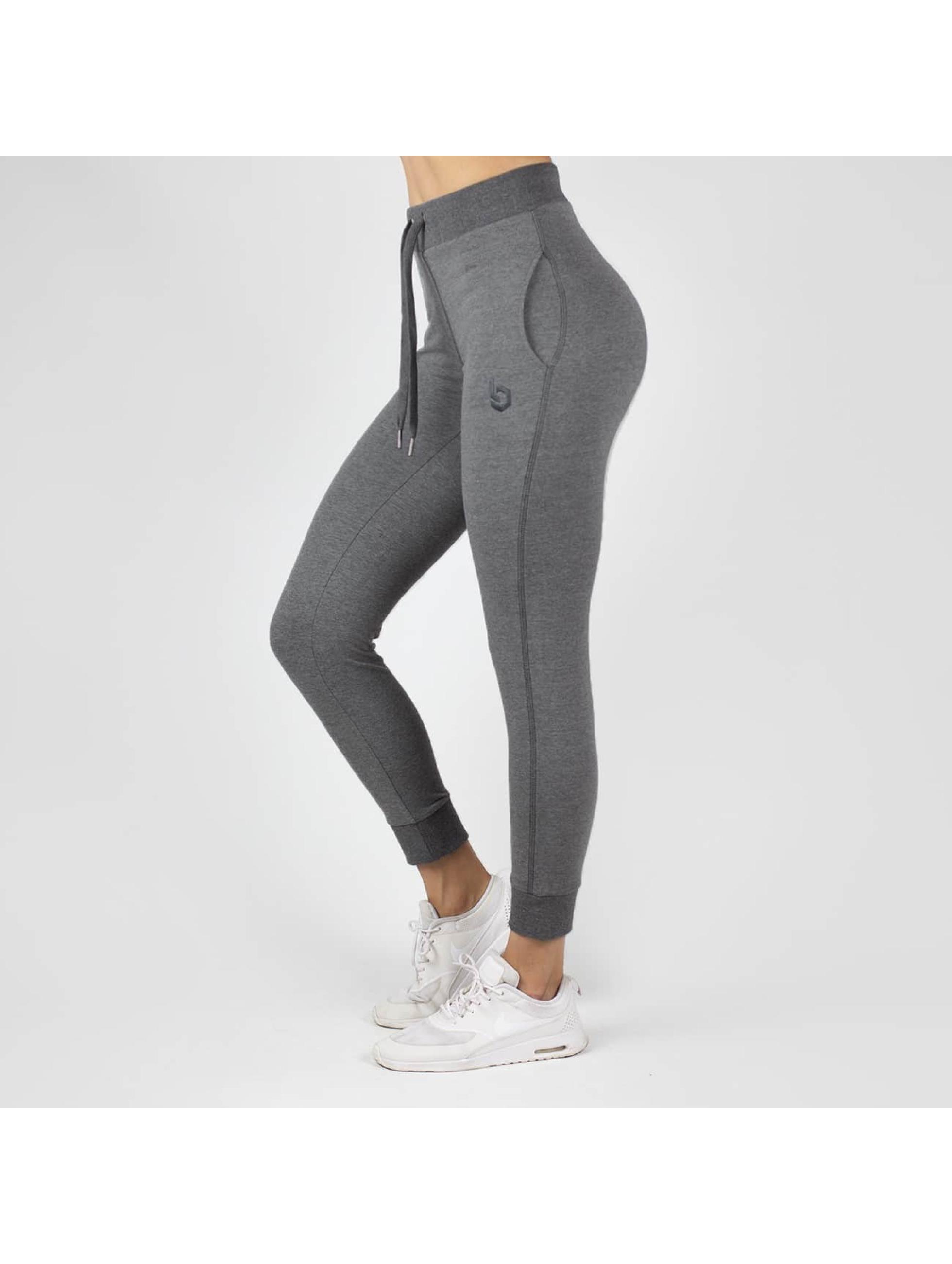 Beyond Limits Legging Motion gris
