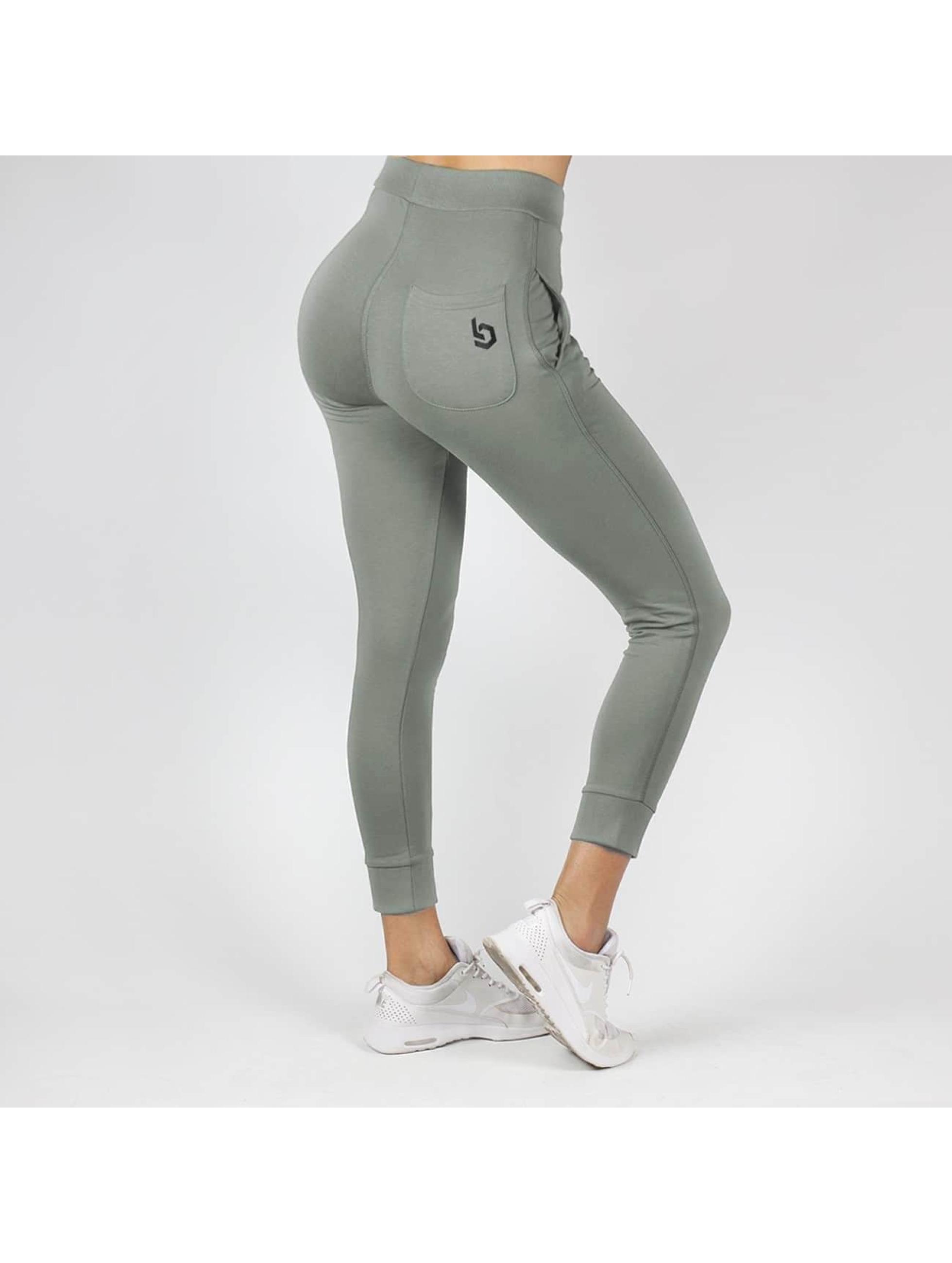 Beyond Limits Pantalón deportivo Motion gris