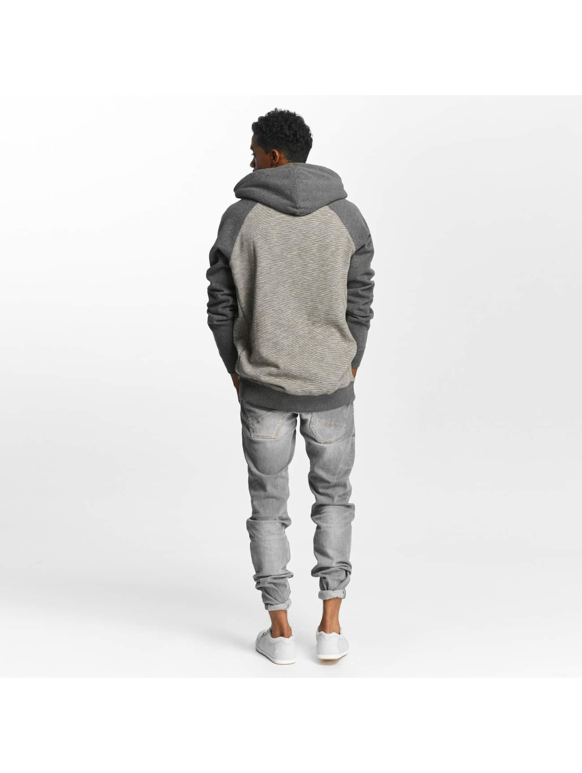 Billabong Hoodie Balance gray