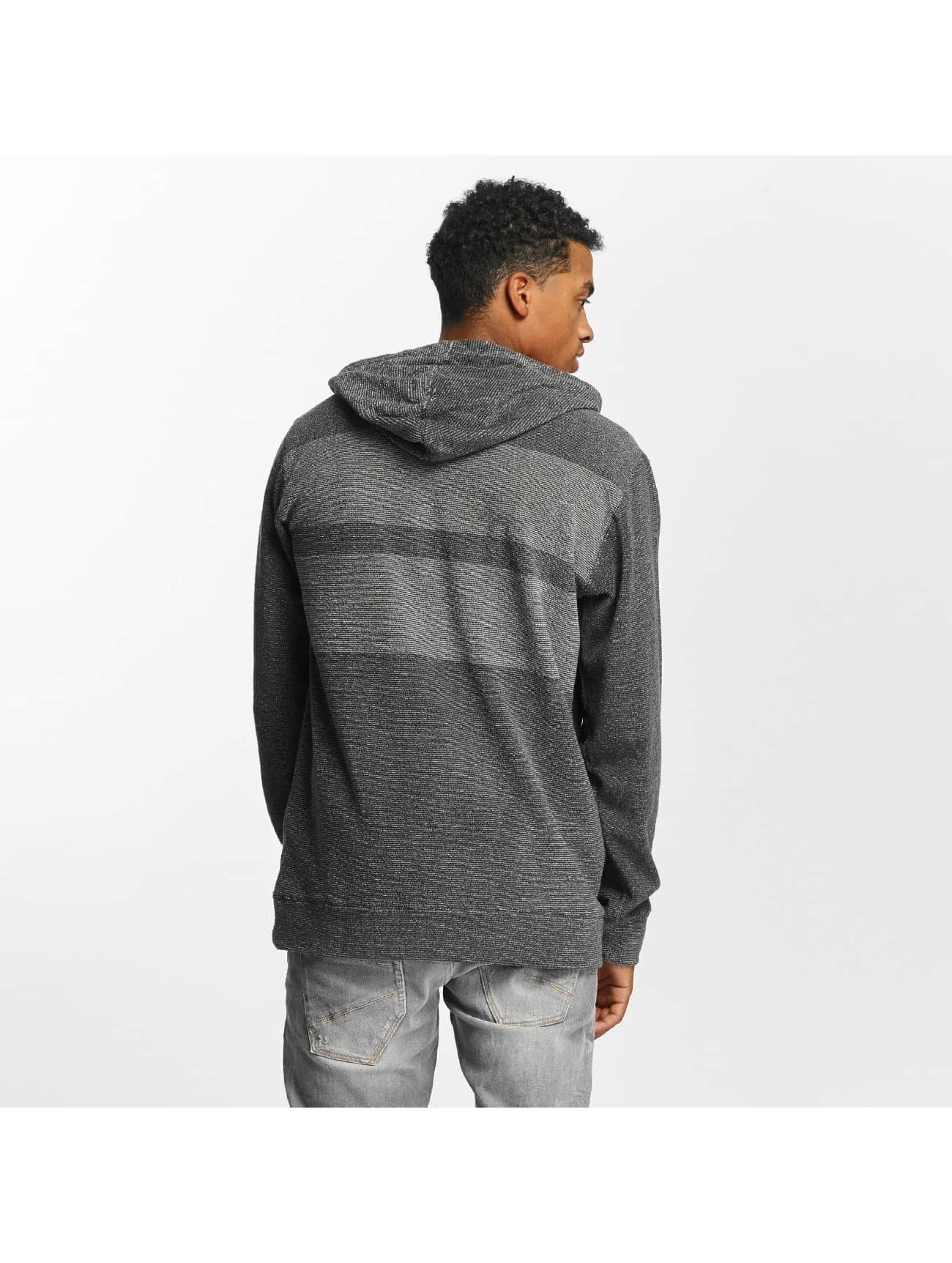 Billabong Hoodie Flecker Blocked grey