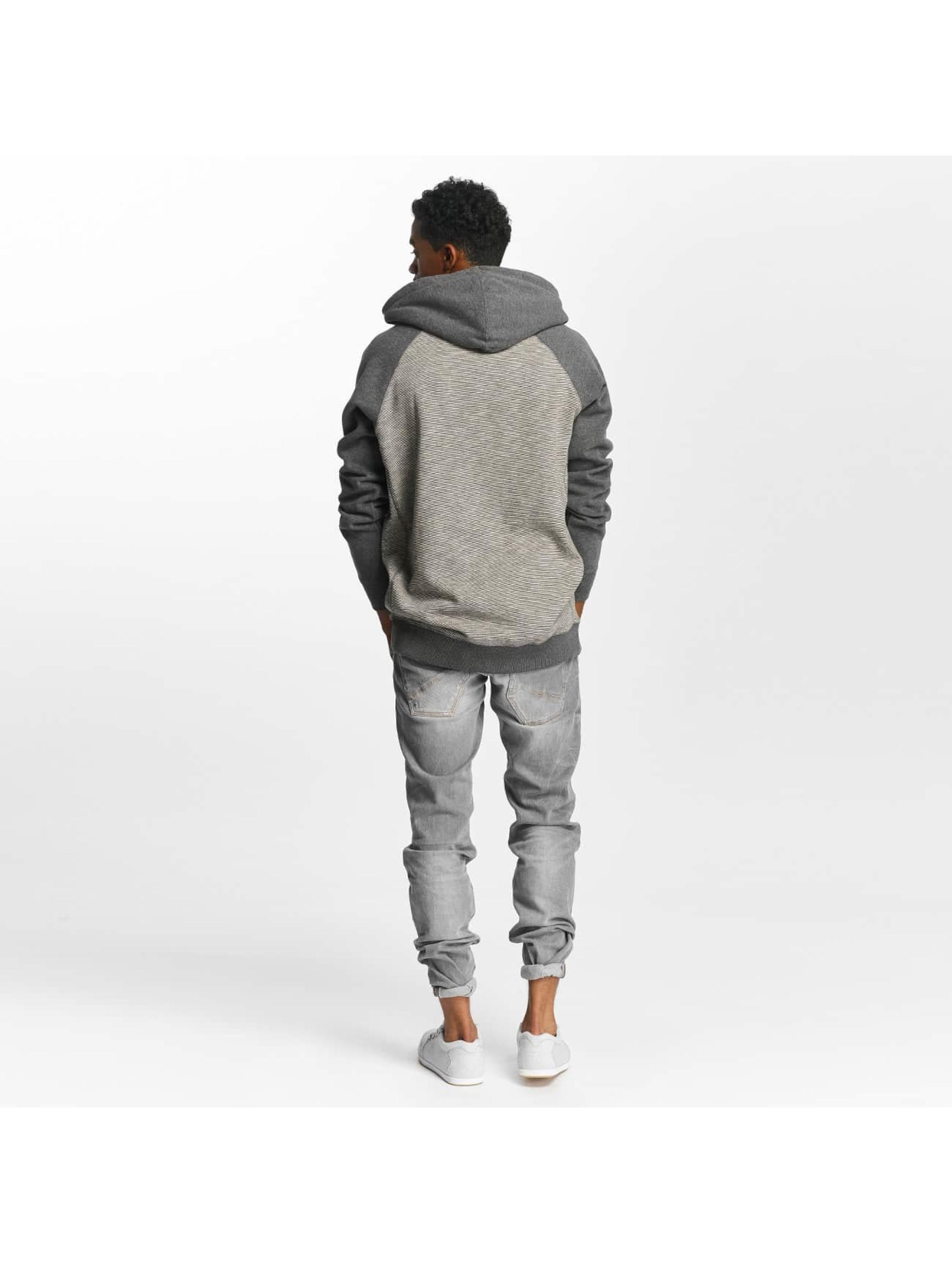 Billabong Hoodie Balance grey