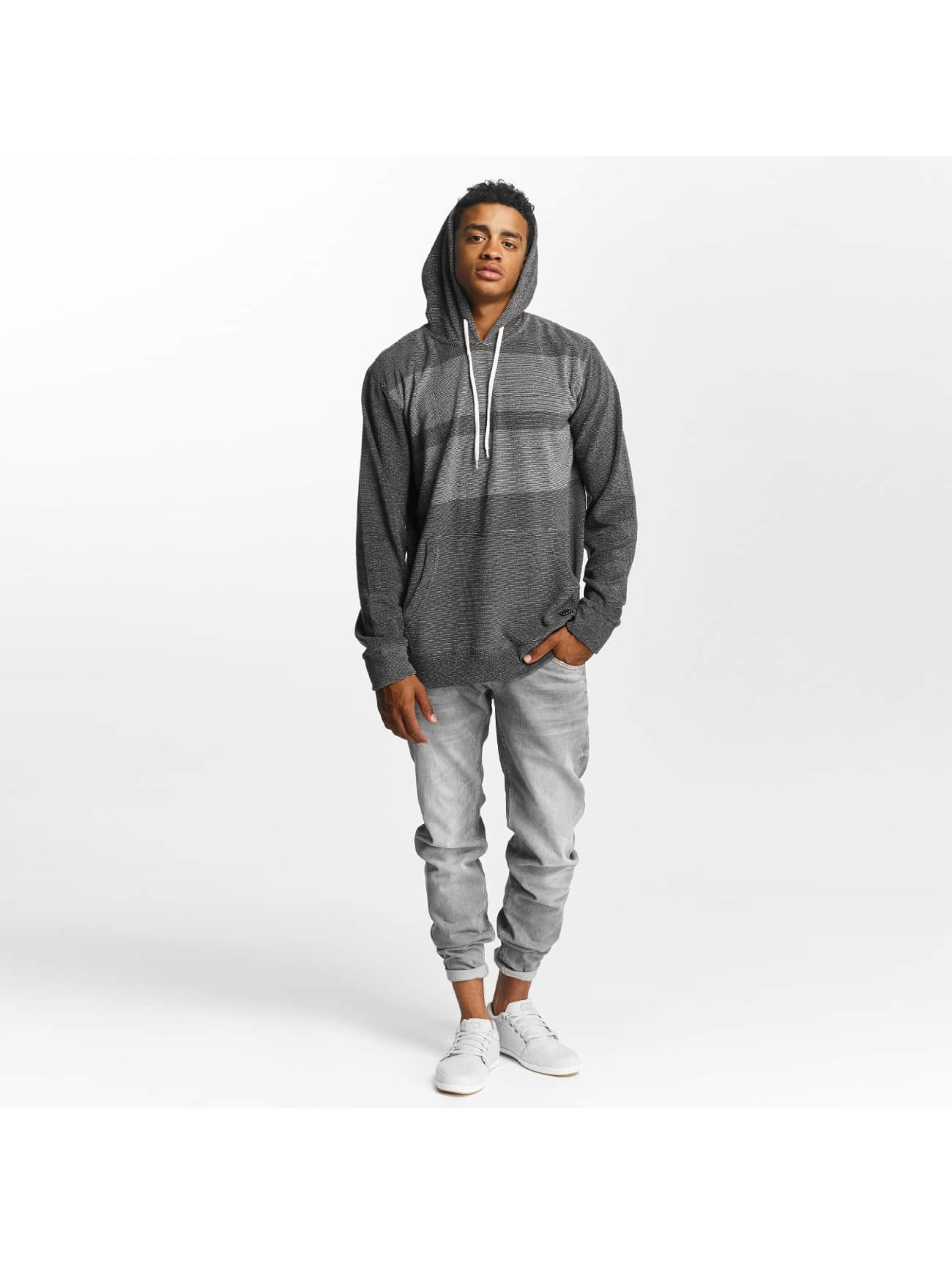 Billabong Hoody Flecker Blocked grau