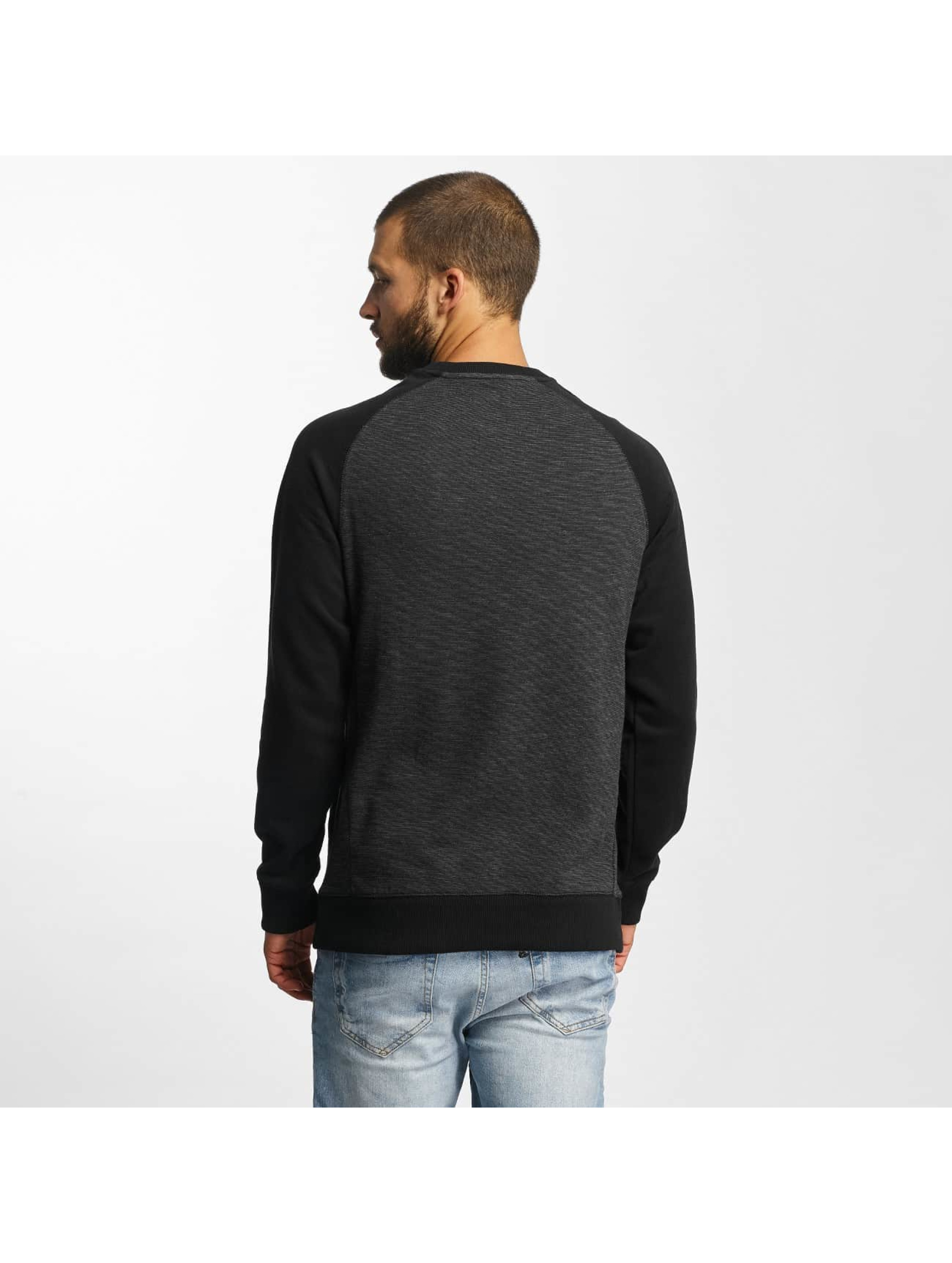 Billabong Jumper Balance Crew black