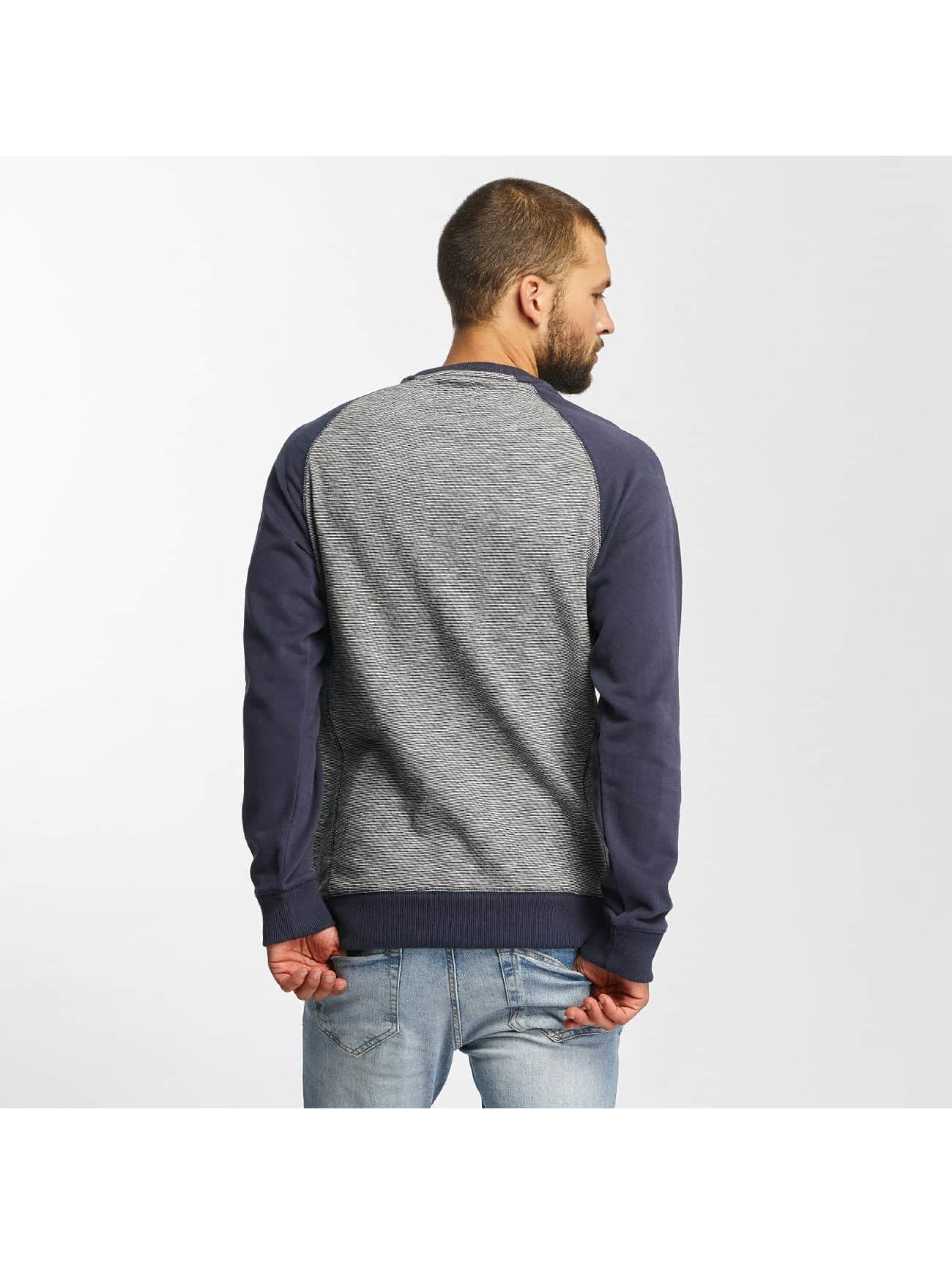 Billabong Jumper Balance Crew blue