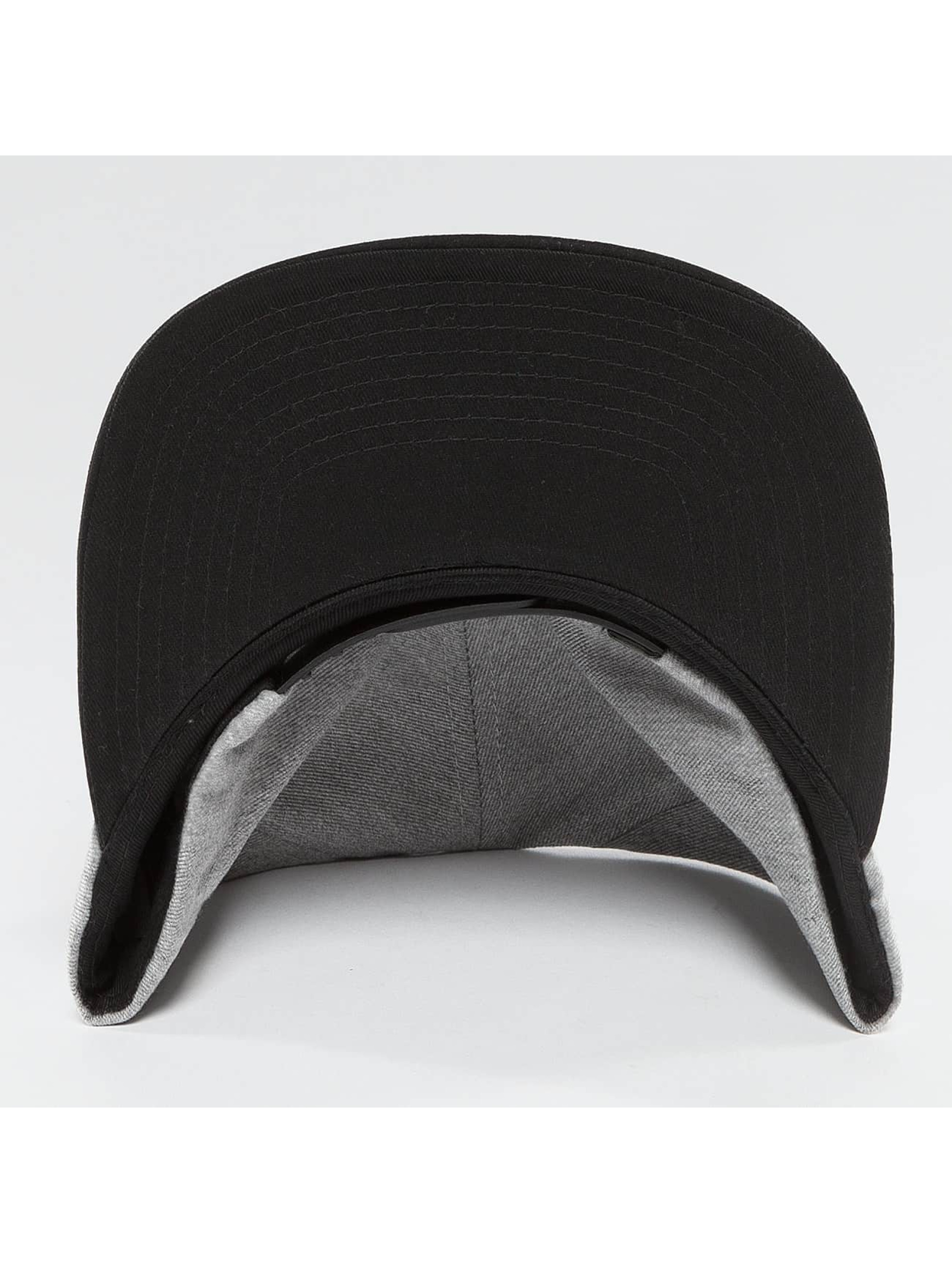 Billabong Snapback Cap Sama gray