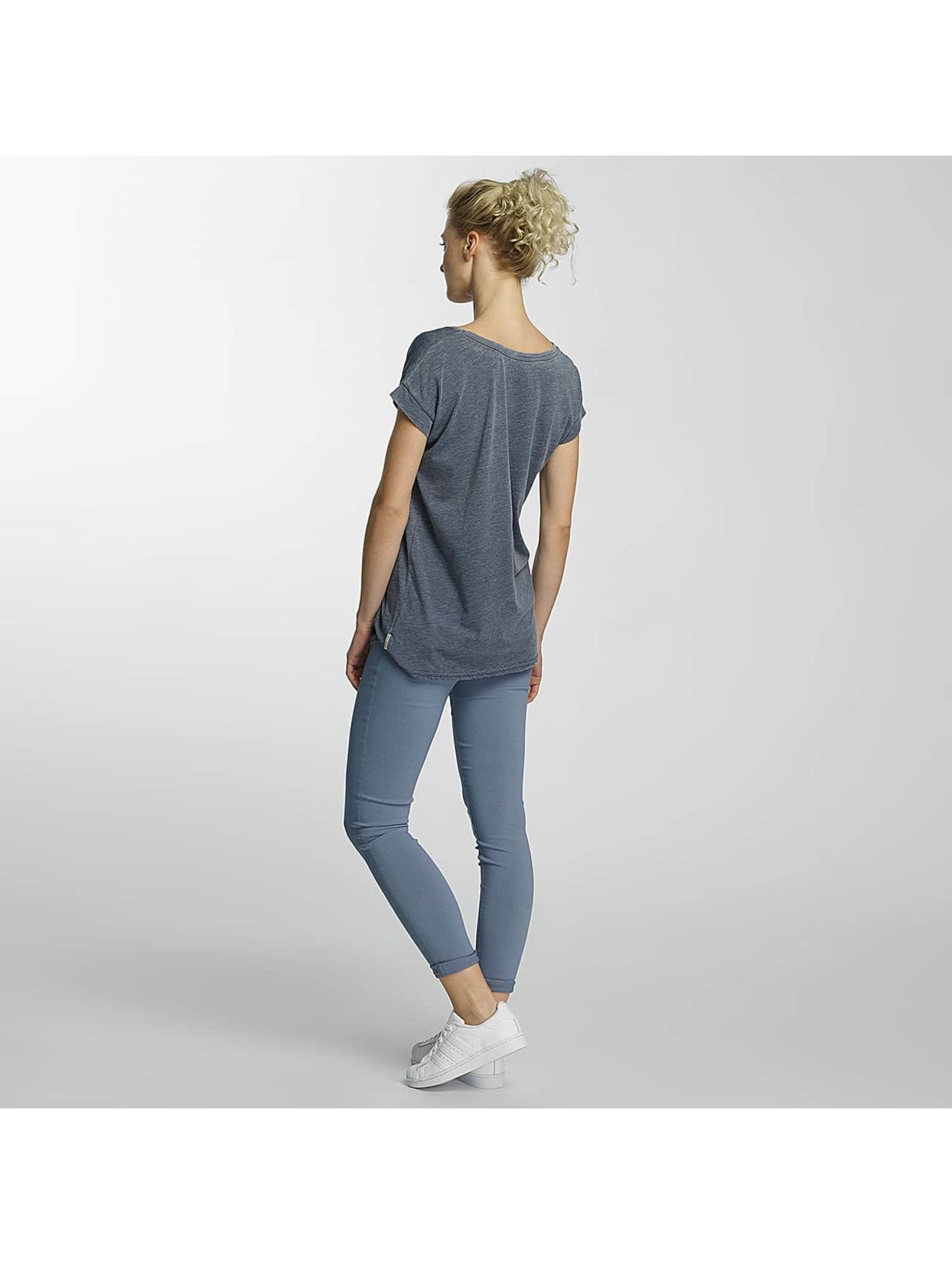 Billabong T-skjorter All Night indigo