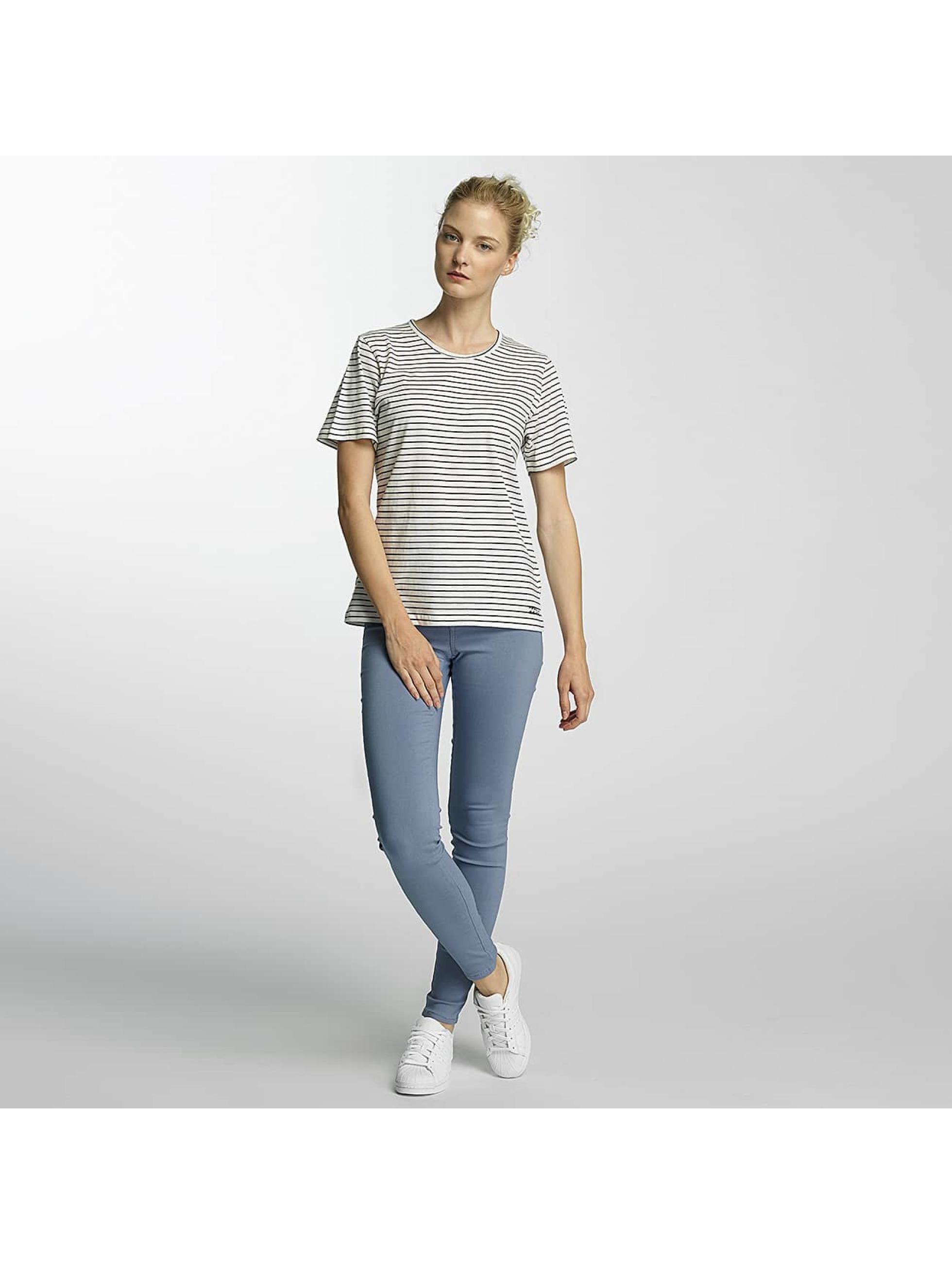 Billabong T-skjorter Essential svart
