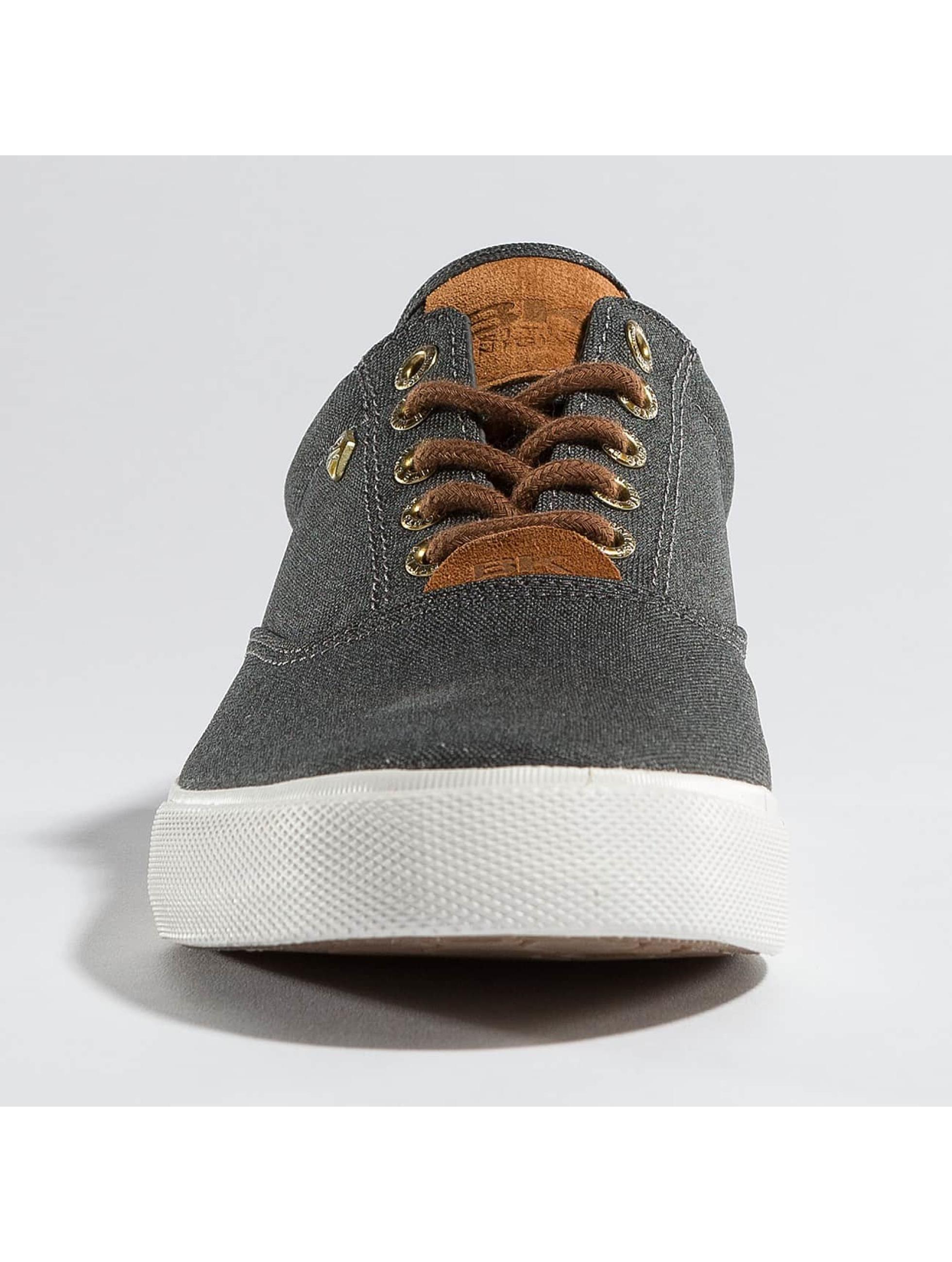 British Knights Sneaker Decoy schwarz