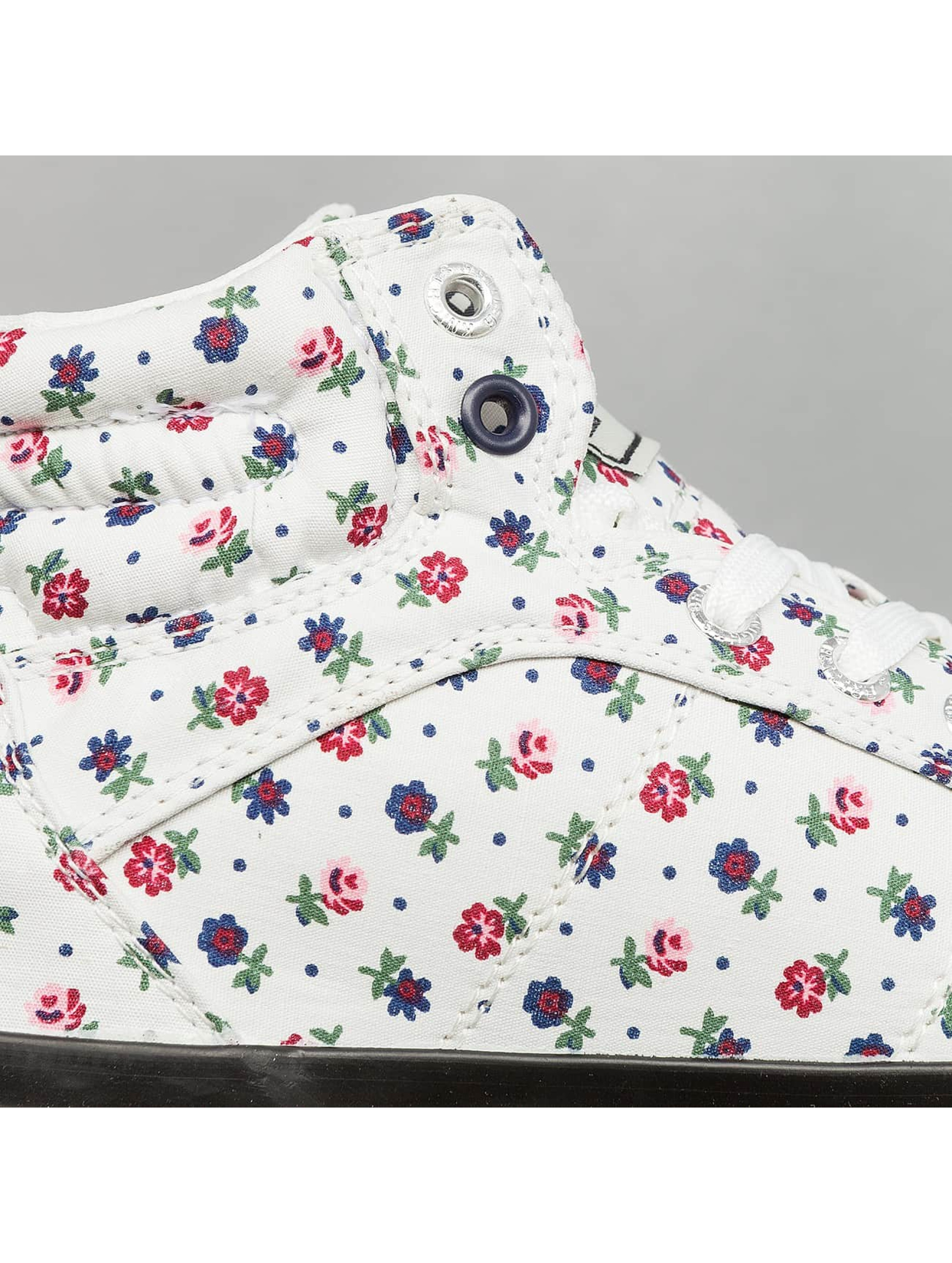 British Knights Sneaker Dee weiß
