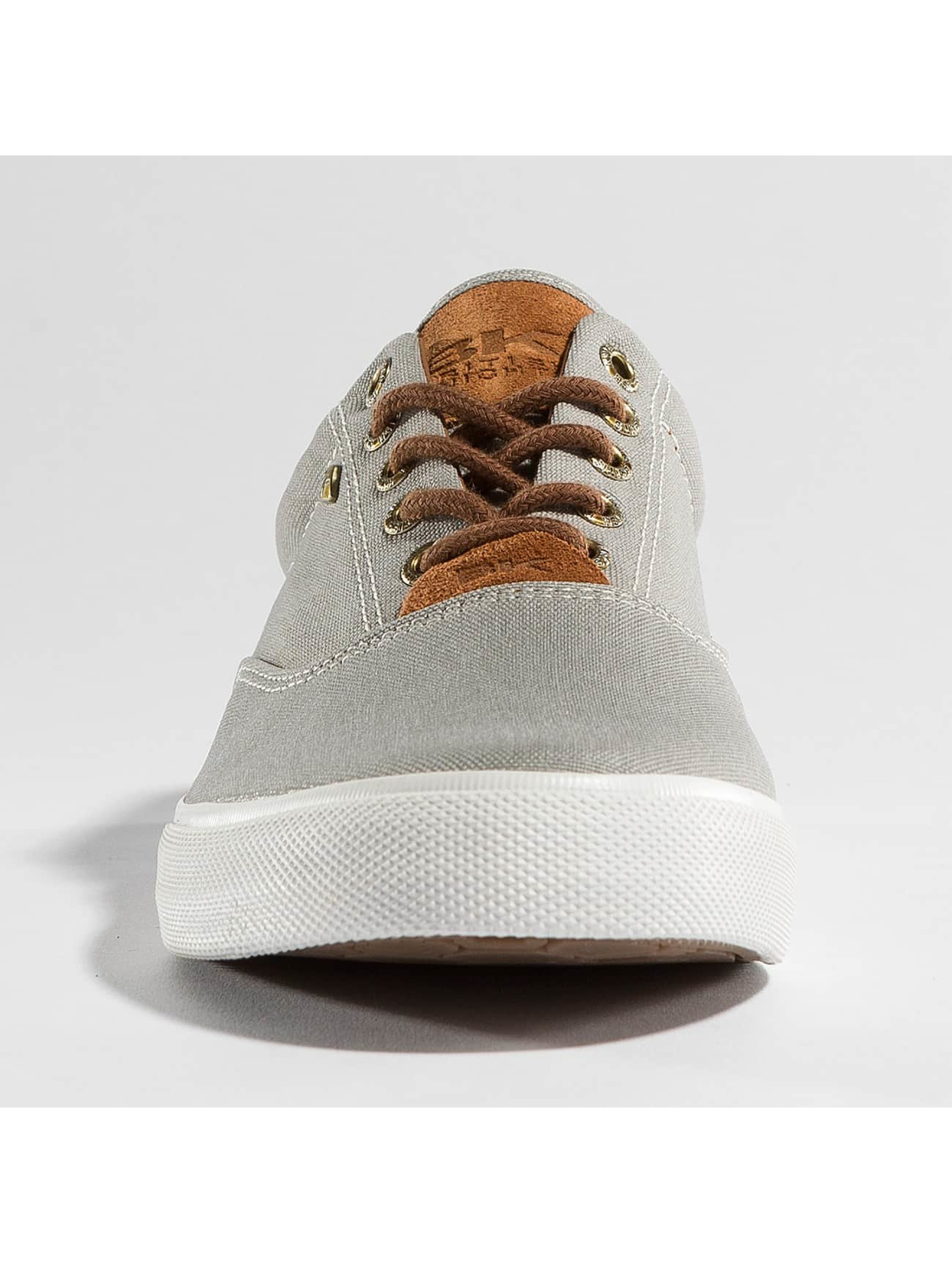 British Knights Sneakers Decoy šedá