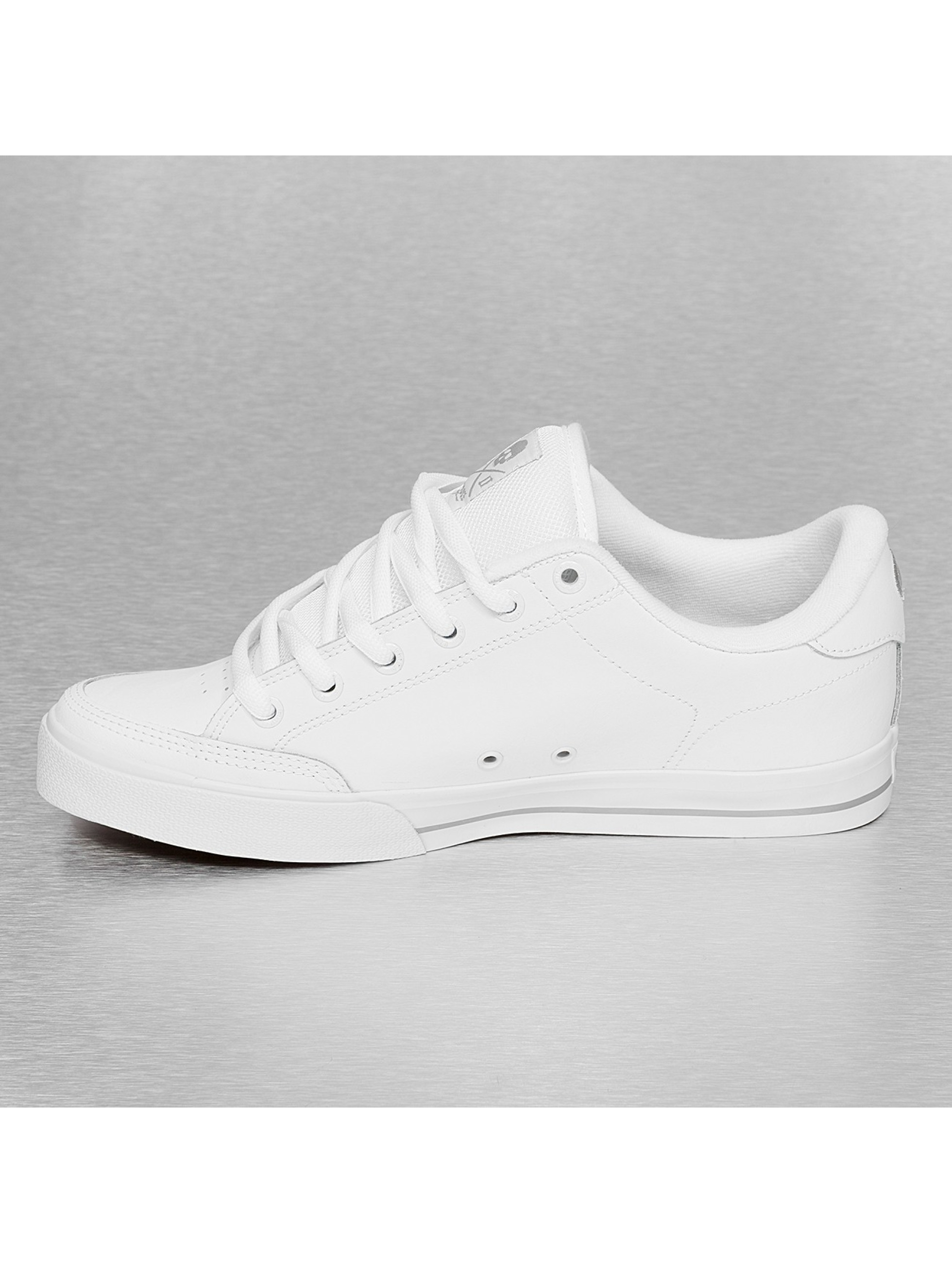 C1RCA sneaker Lopez 50 wit