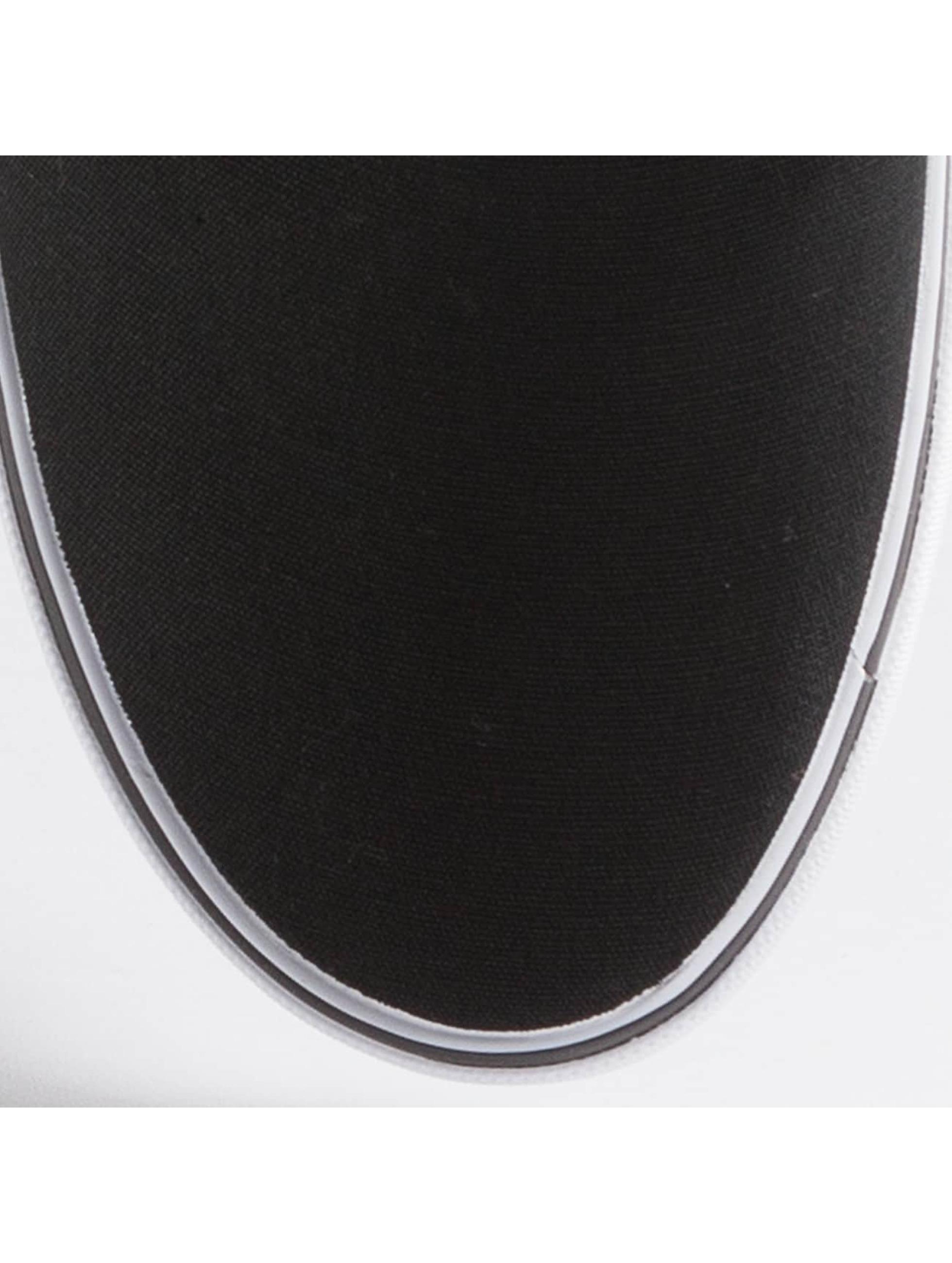 C1RCA Sneakers Drifter èierna