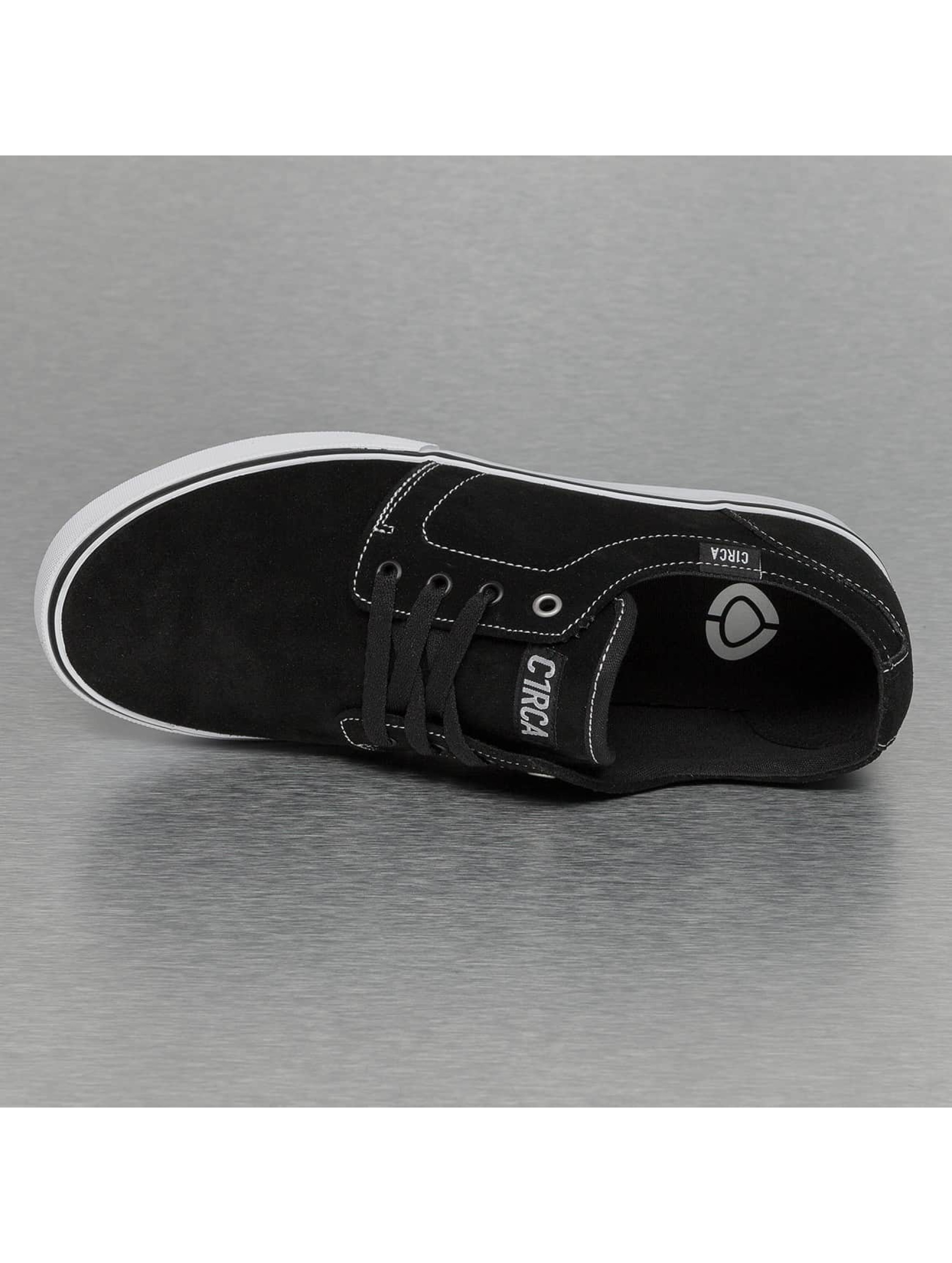C1RCA Sneakers Drifter black