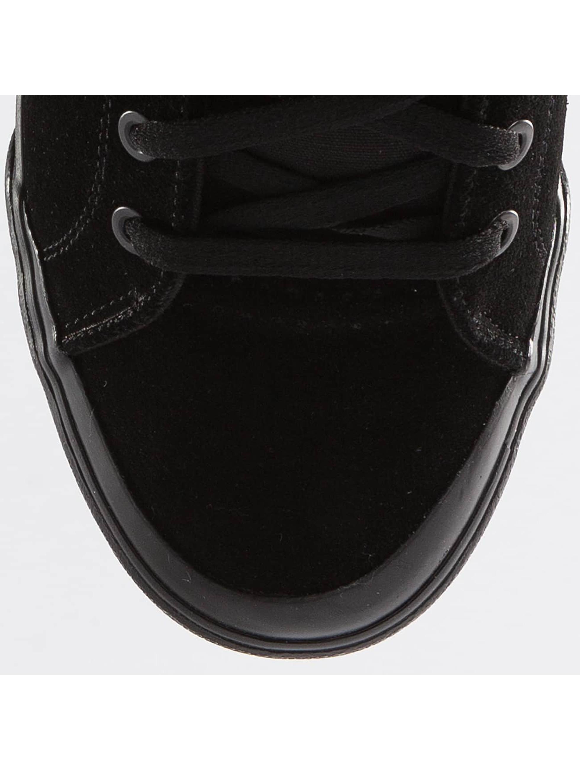C1RCA Sneakers Lopez 50R black